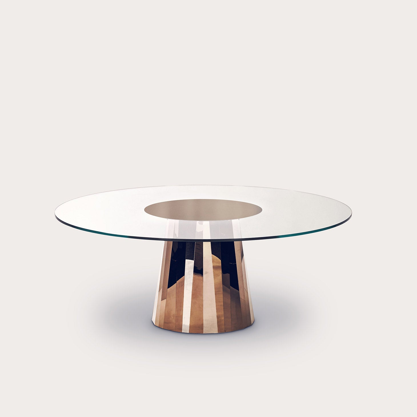 Pli Tables Victoria Wilmotte Designer Furniture Sku: 001-230-10263