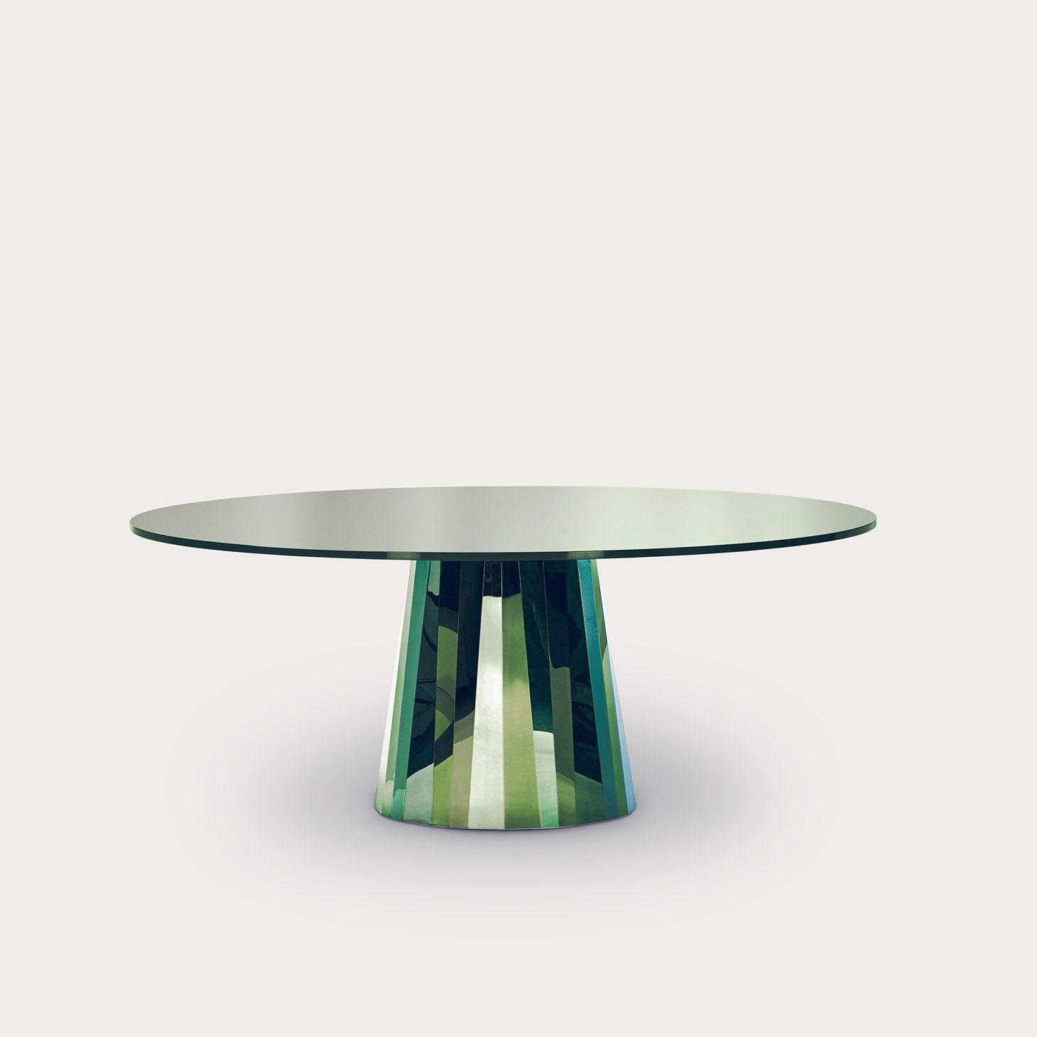 Pli Tables Victoria Wilmotte Designer Furniture Sku: 001-230-10264