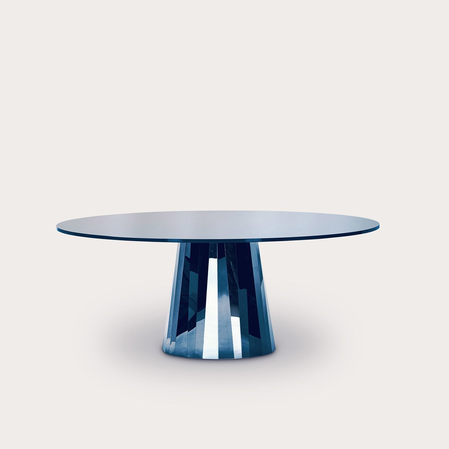 Pli Tables Victoria Wilmotte Designer Furniture Sku: 001-230-10265