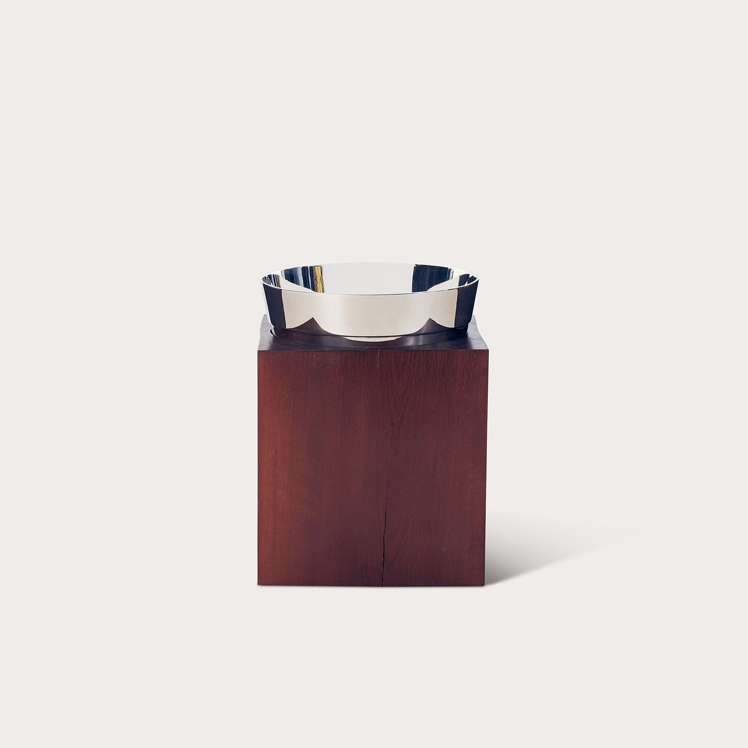 Isay Accessories Isay Weinfeld Designer Furniture Sku: 003-100-10002