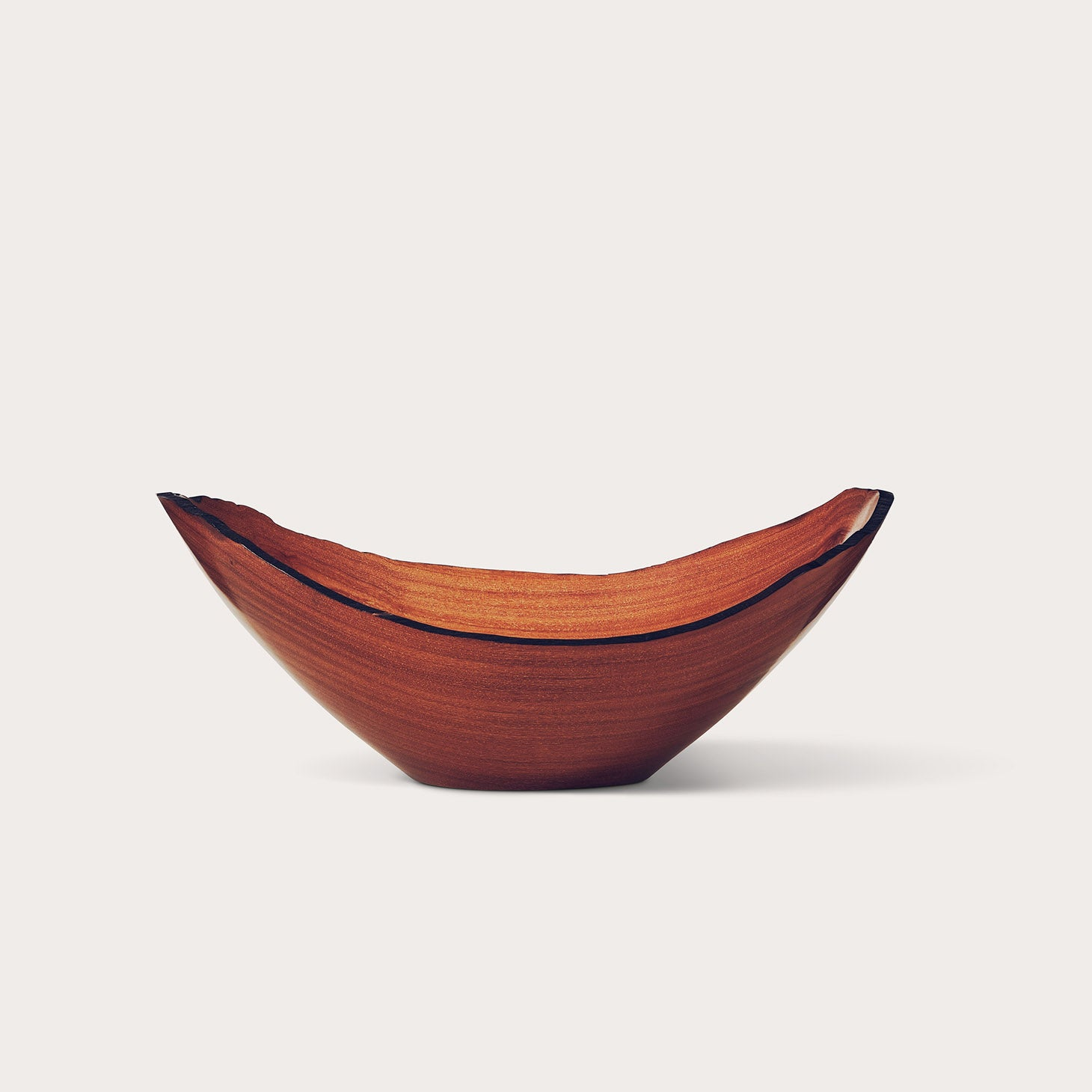 Marina Bowl Accessories Etel Carmona Designer Furniture Sku: 003-100-10032