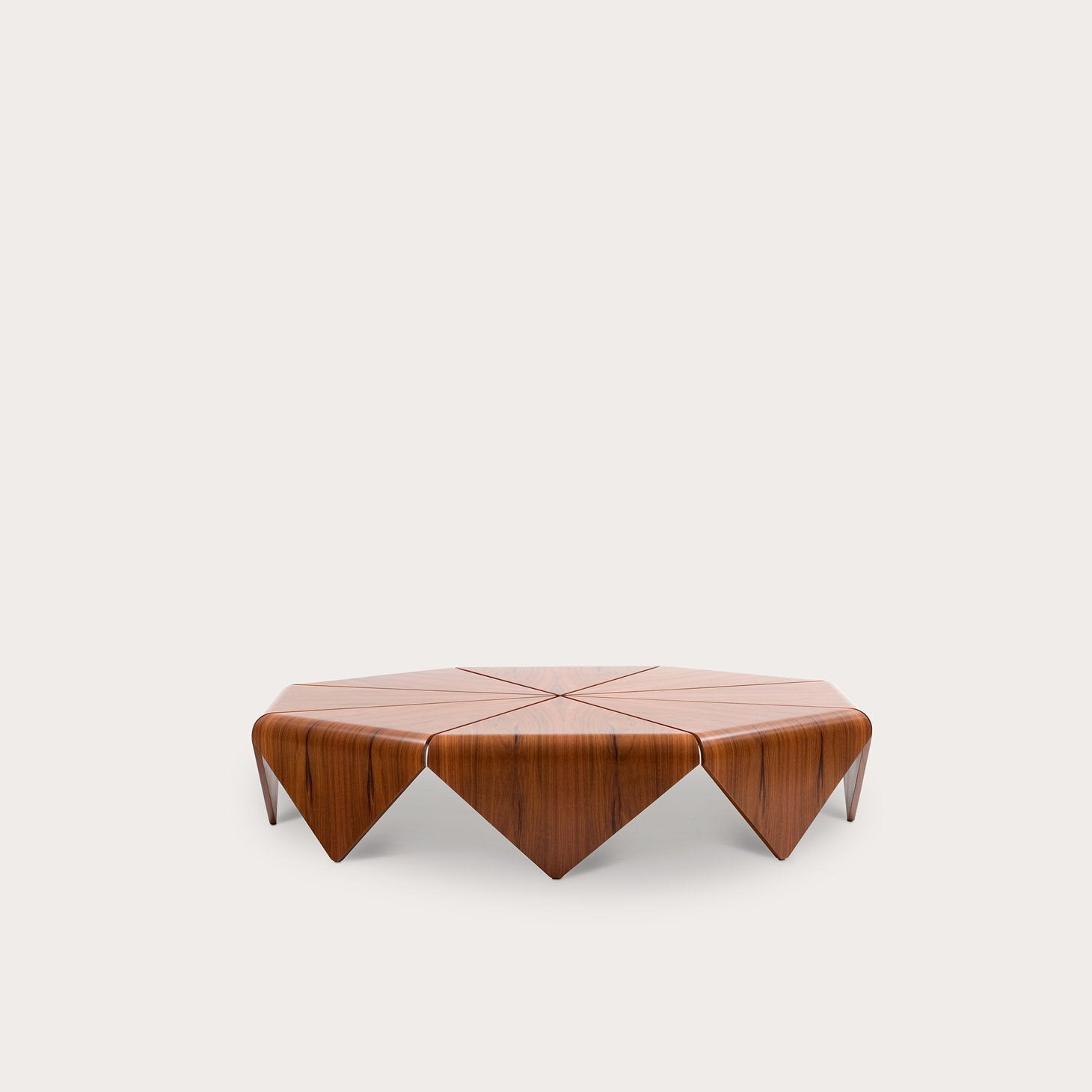 Petalas Tables Jorge Zalszupin Designer Furniture Sku: 003-230-10079