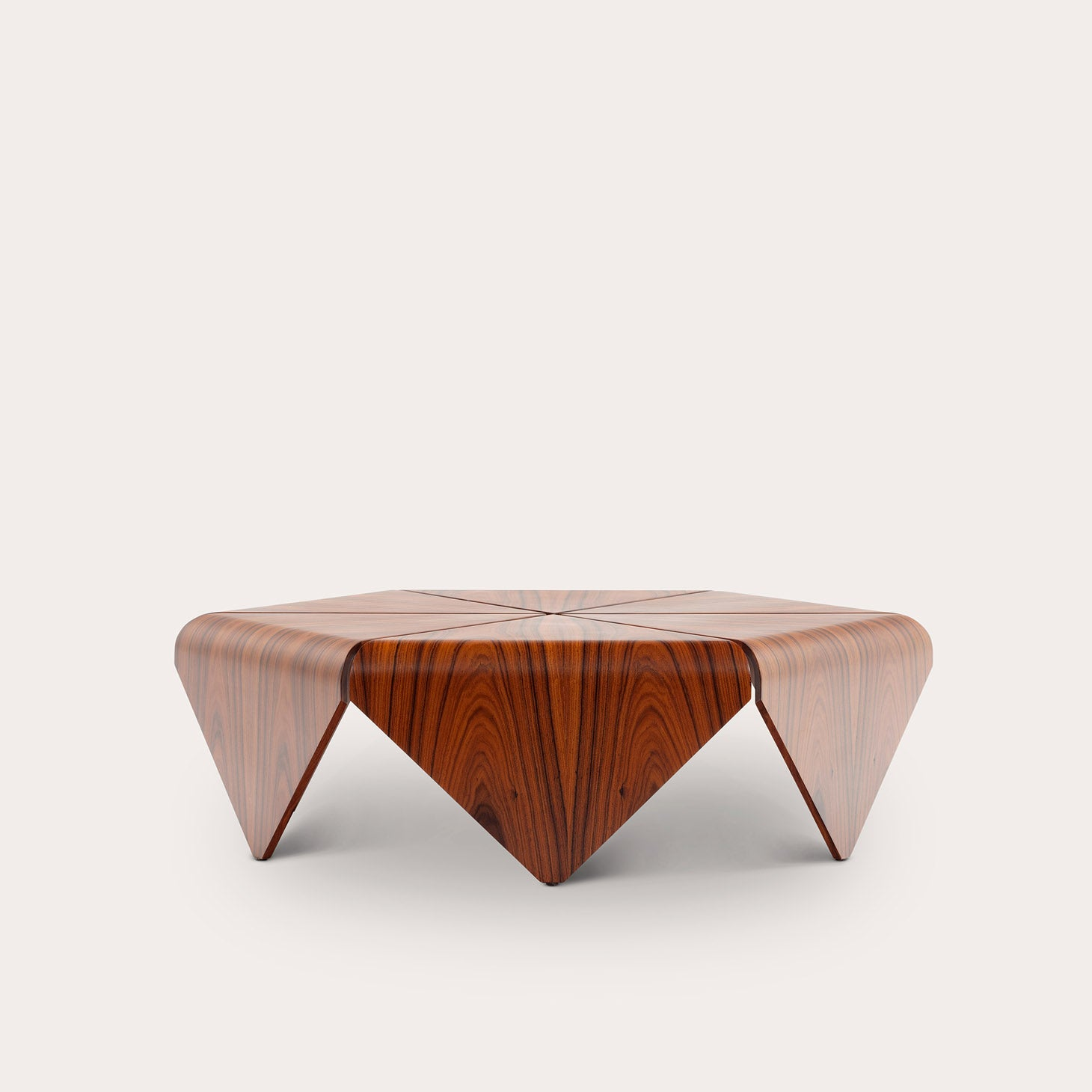 Petalas Tables Jorge Zalszupin Designer Furniture Sku: 003-230-10126