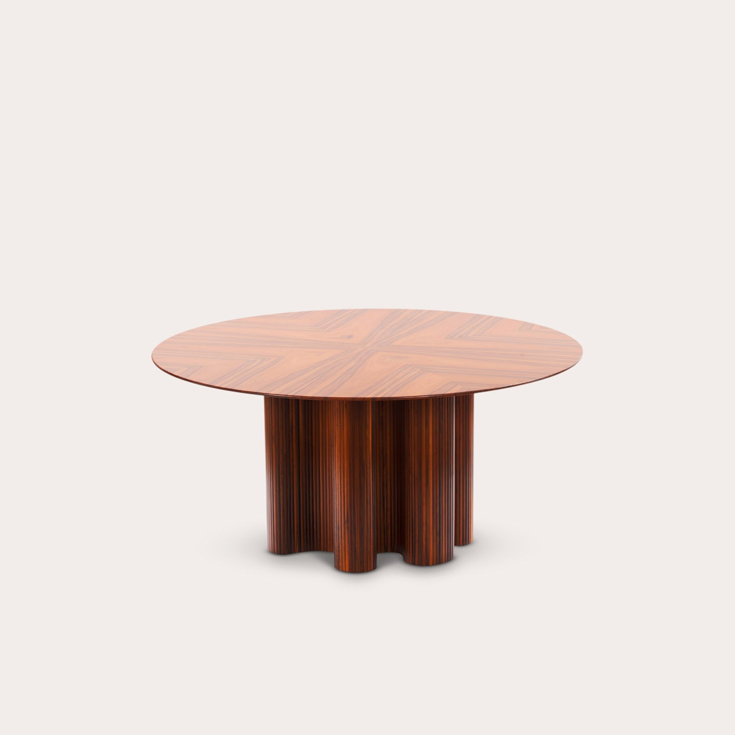 Monica Dining Table Tables Pascali Semerdjian Designer Furniture Sku: 003-230-10140