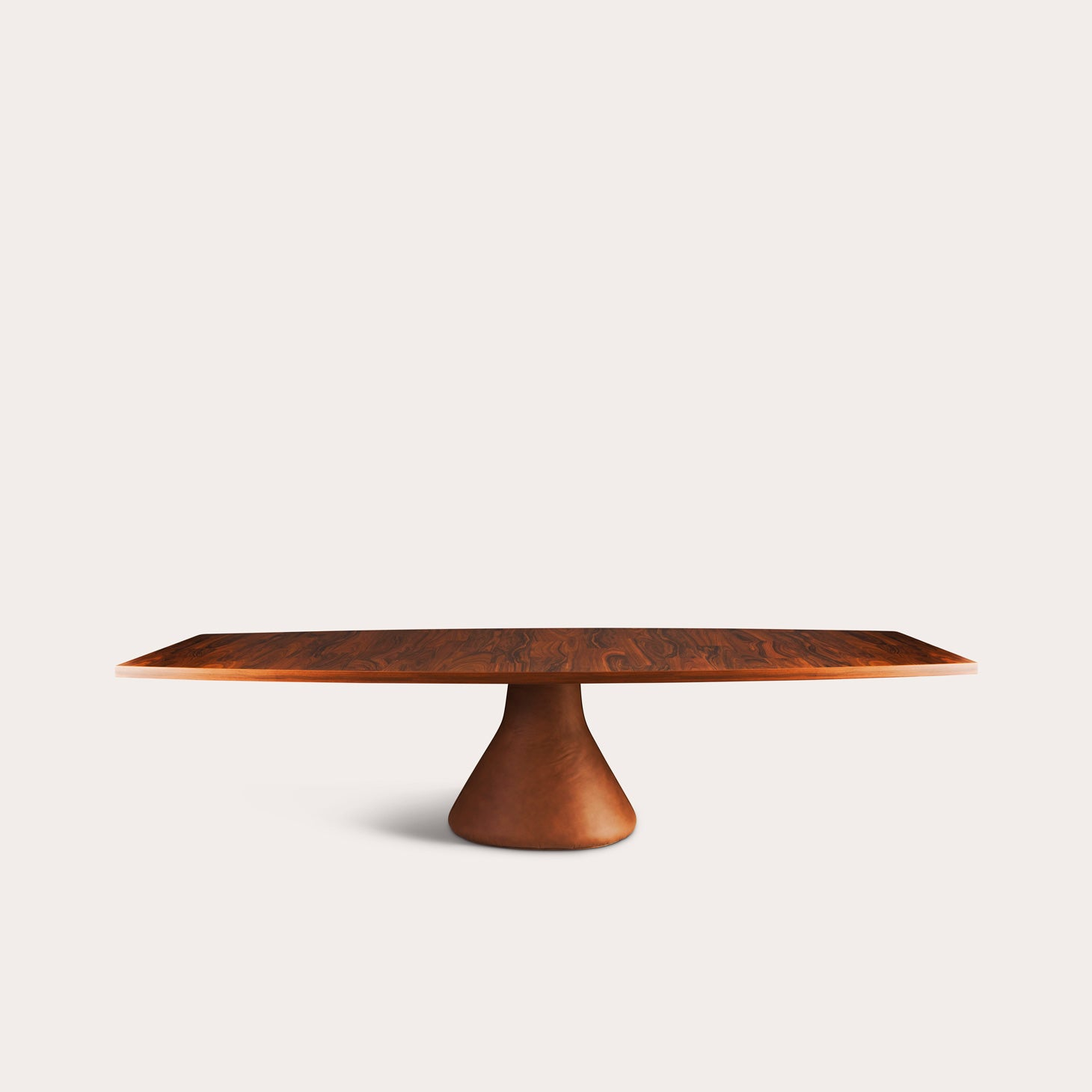 Guanabara Dining Table Tables Jorge Zalszupin Designer Furniture Sku: 003-230-10148