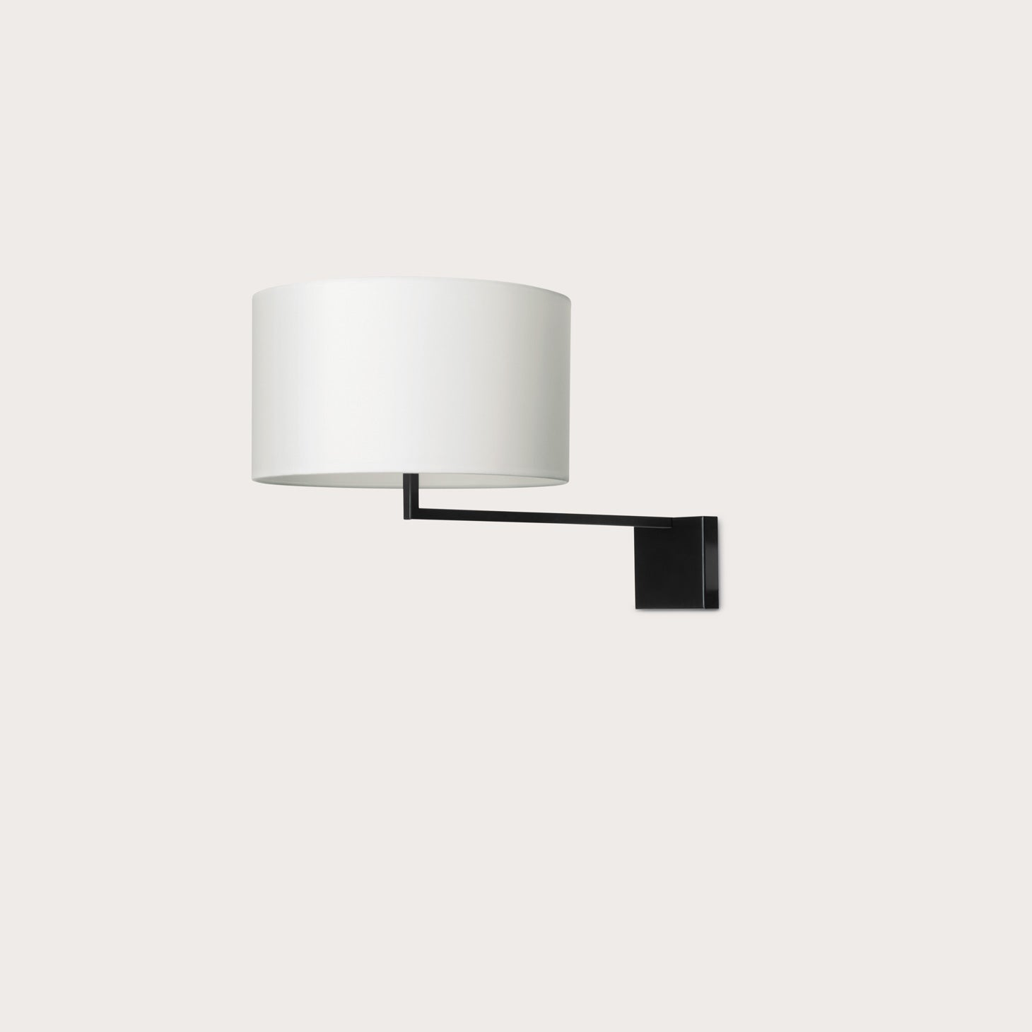 Wall Noon Lighting El Schmid Designer Furniture Sku: 006-160-10049