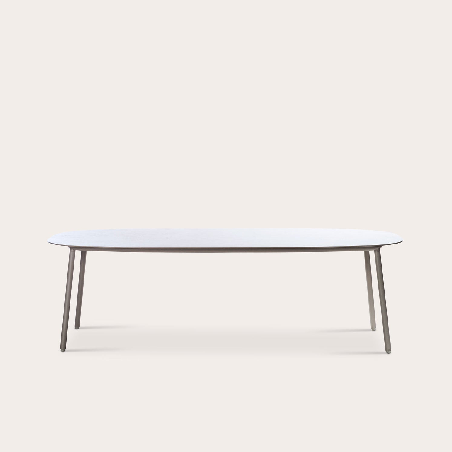 TOSCA Dining Table Outdoor Monica Armani Designer Furniture Sku: 007-200-10927