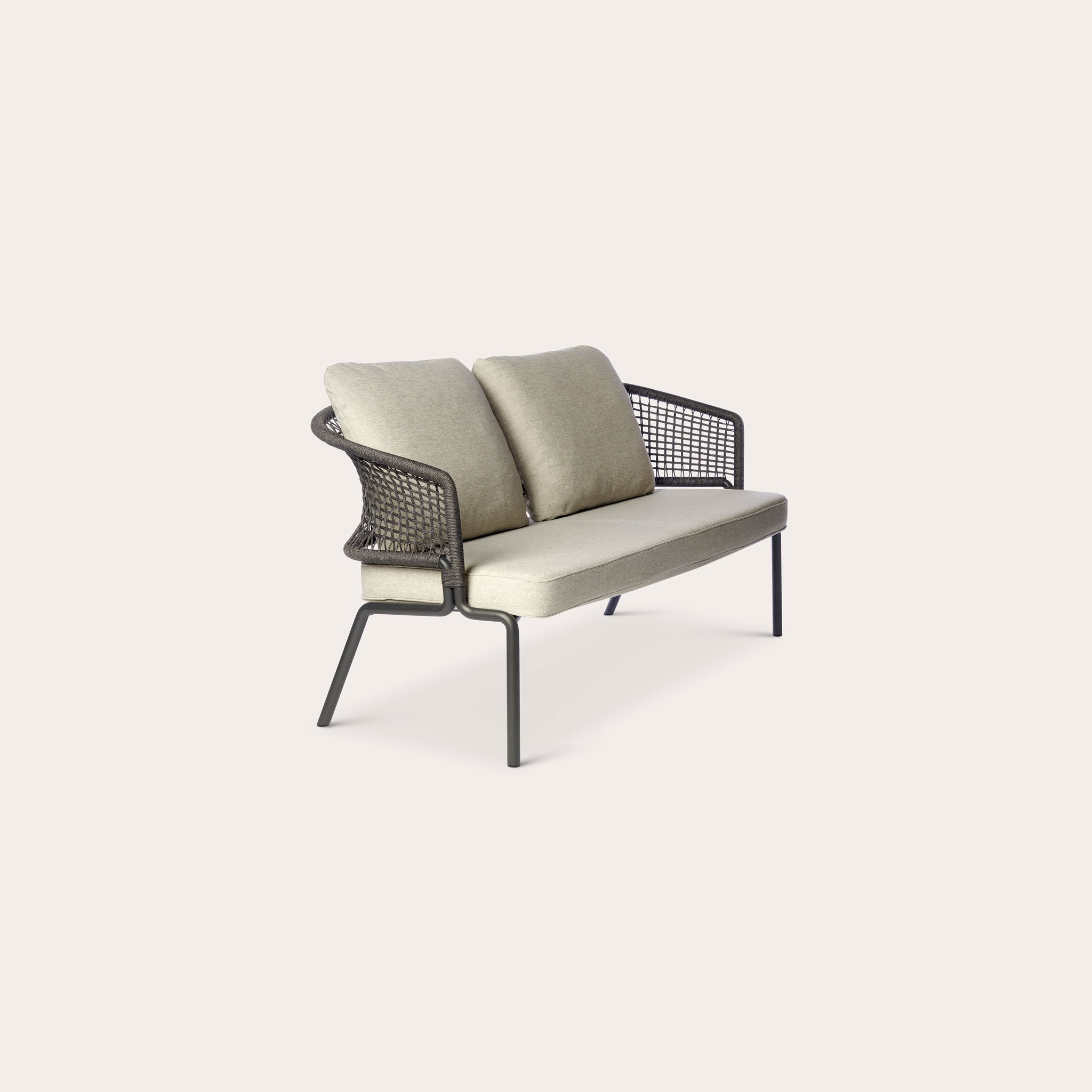 CTR Sofa Outdoor Piergiorgio Cazzaniga Designer Furniture Sku: 007-200-11117
