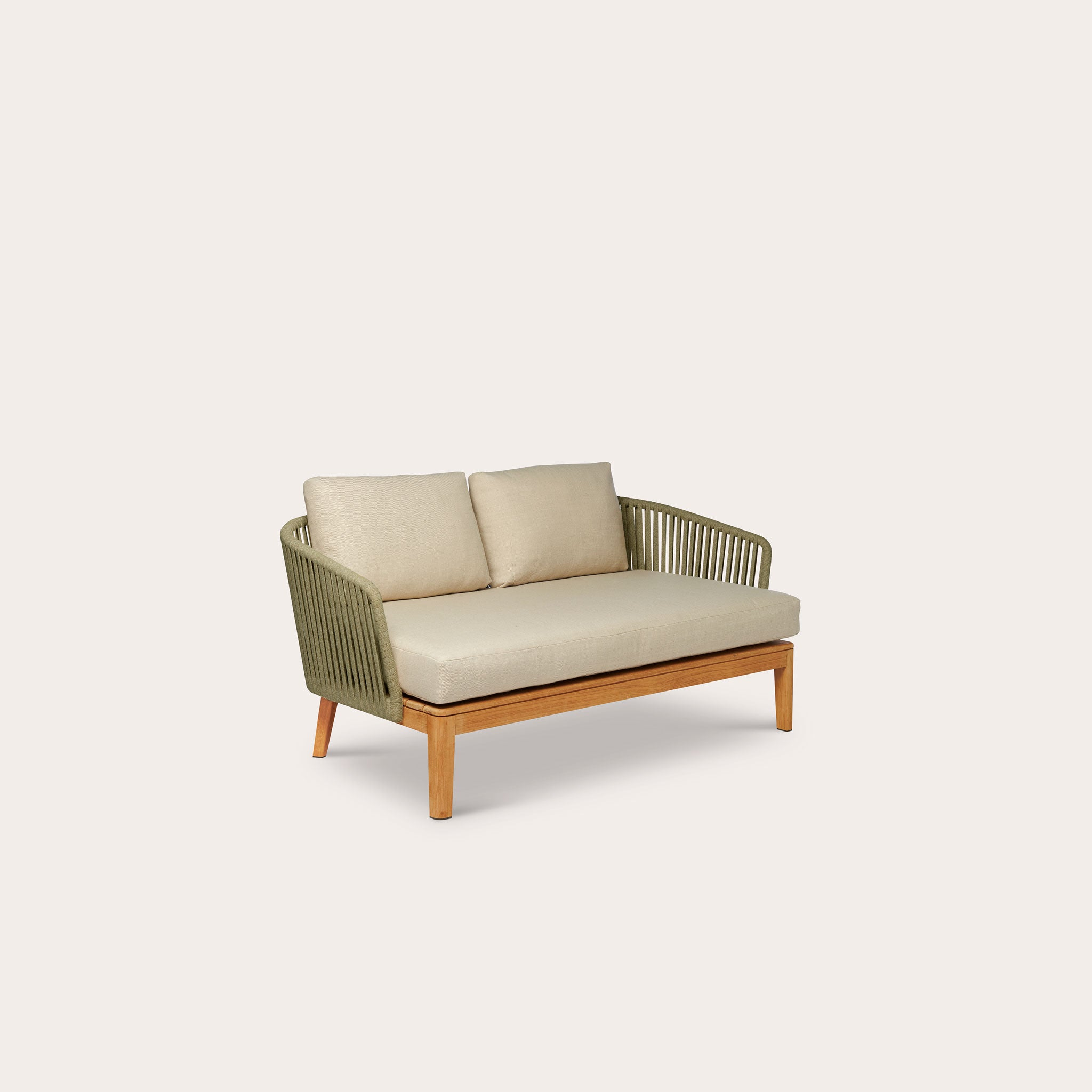 MOOD Sofa Outdoor Studio Segers Designer Furniture Sku: 007-200-11912