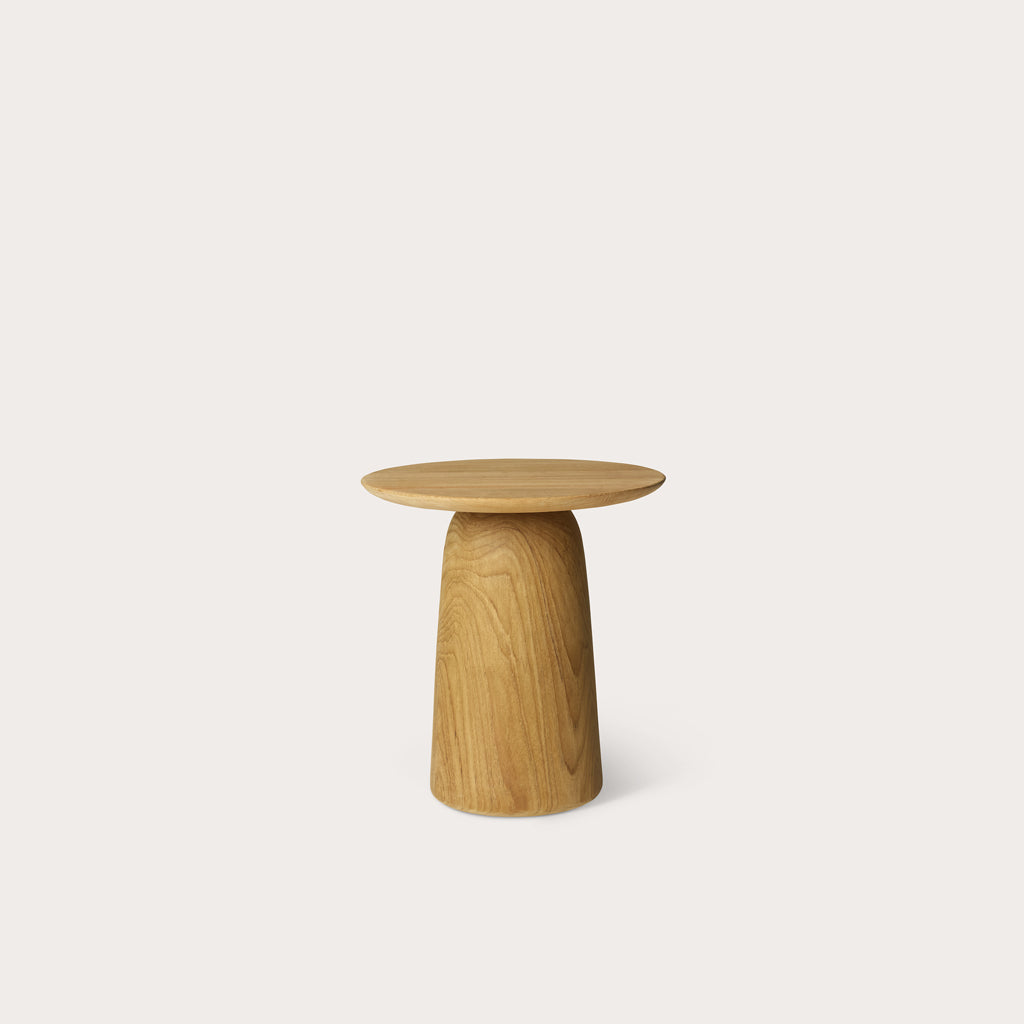 Dunes side tables Yabu Pushelberg Designer Furniture Sku: 007-200-11998