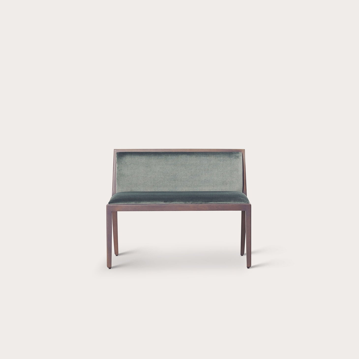 EOL Seating Christophe Delcourt Designer Furniture Sku: 008-300-10000
