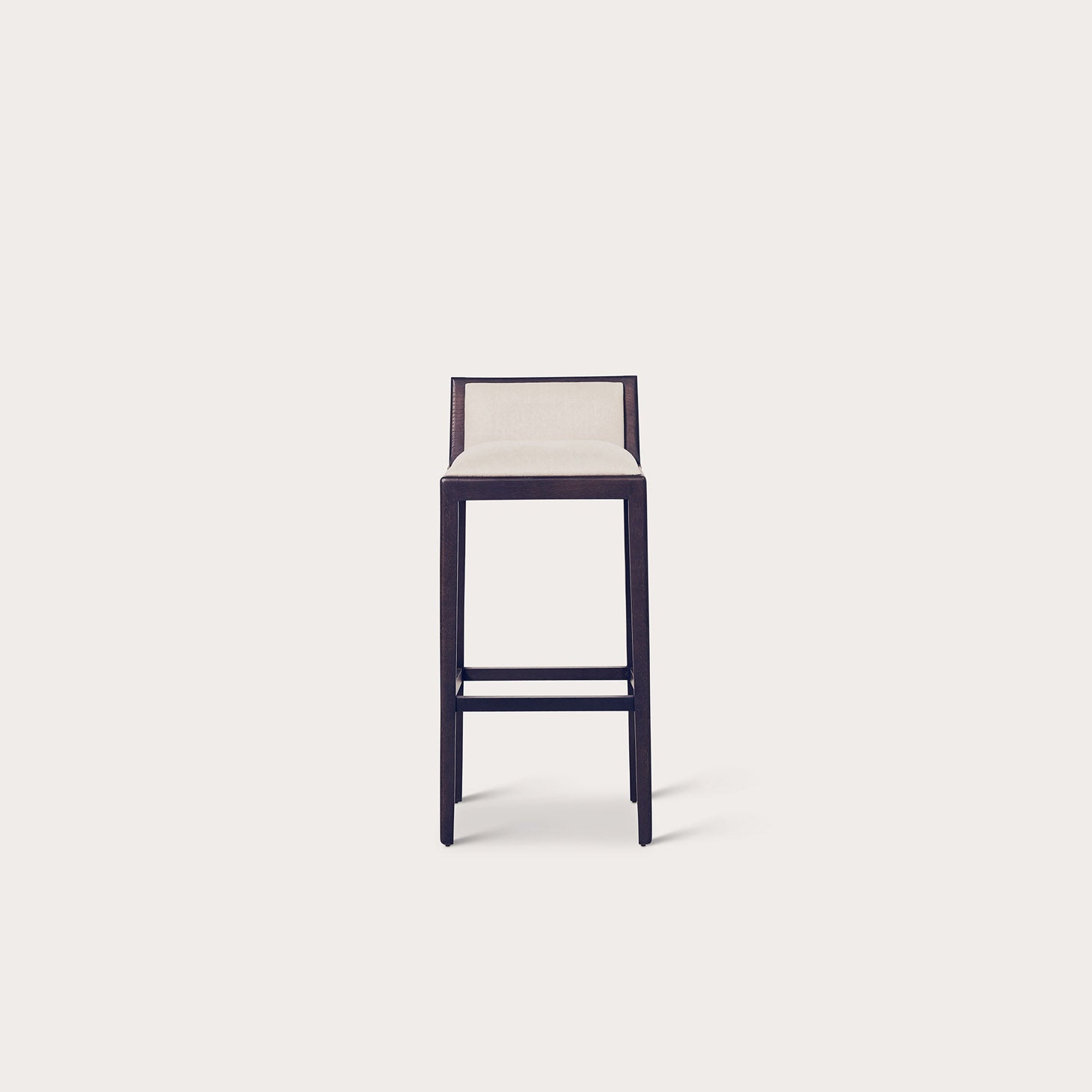 EOL Barstool Seating Christophe Delcourt Designer Furniture Sku: 008-120-10029