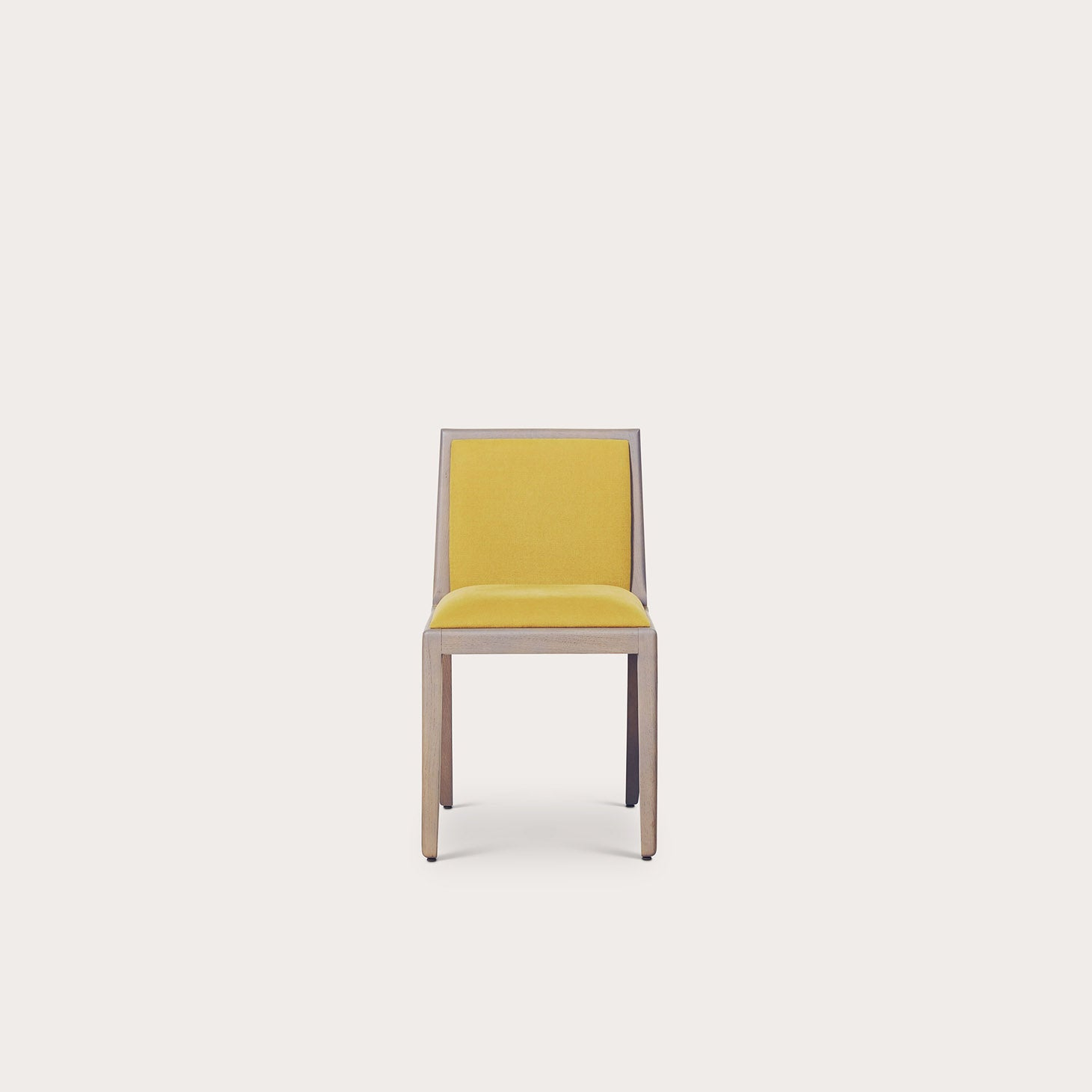 EOL Seating Christophe Delcourt Designer Furniture Sku: 008-120-10073