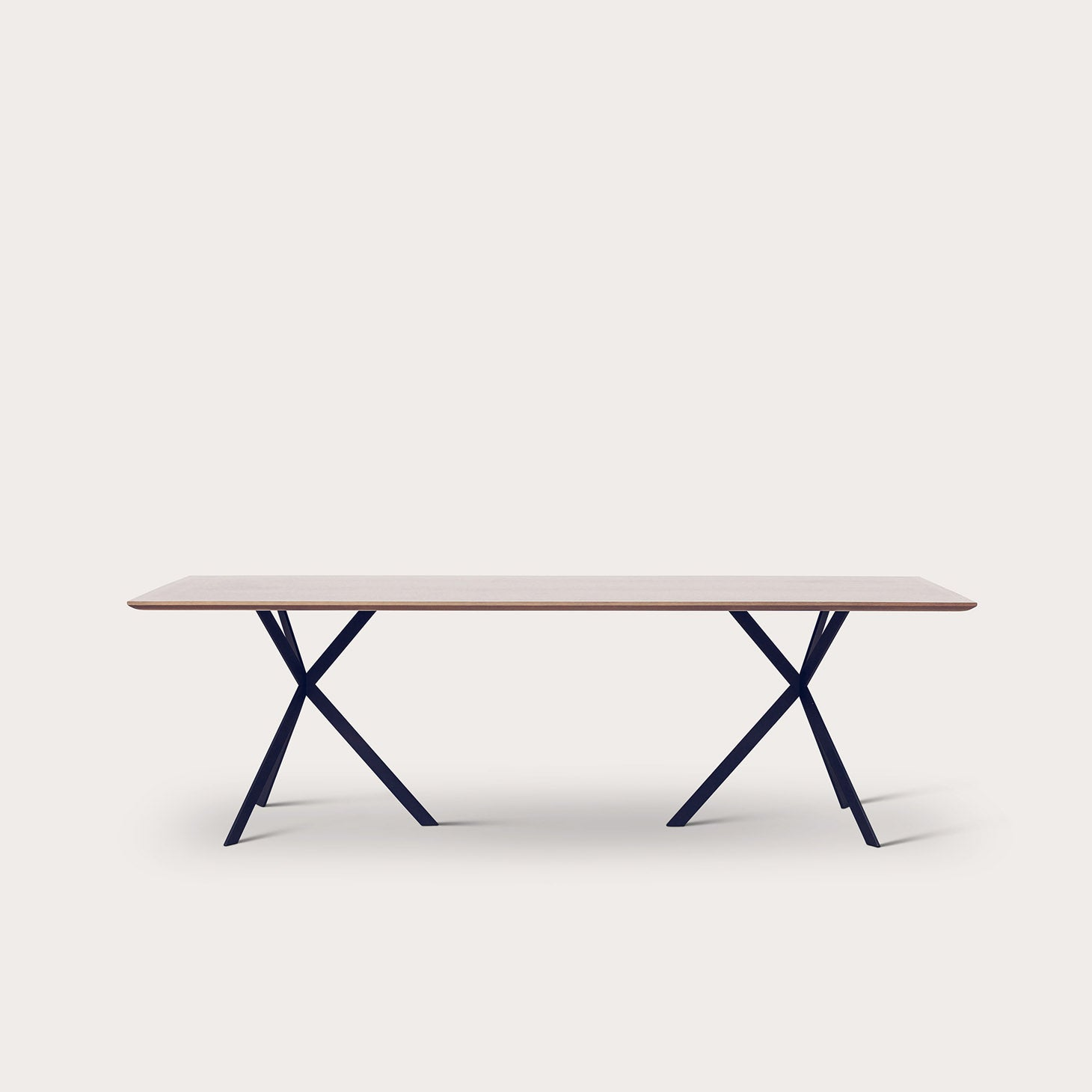 ILE Tables Christophe Delcourt Designer Furniture Sku: 008-230-10067