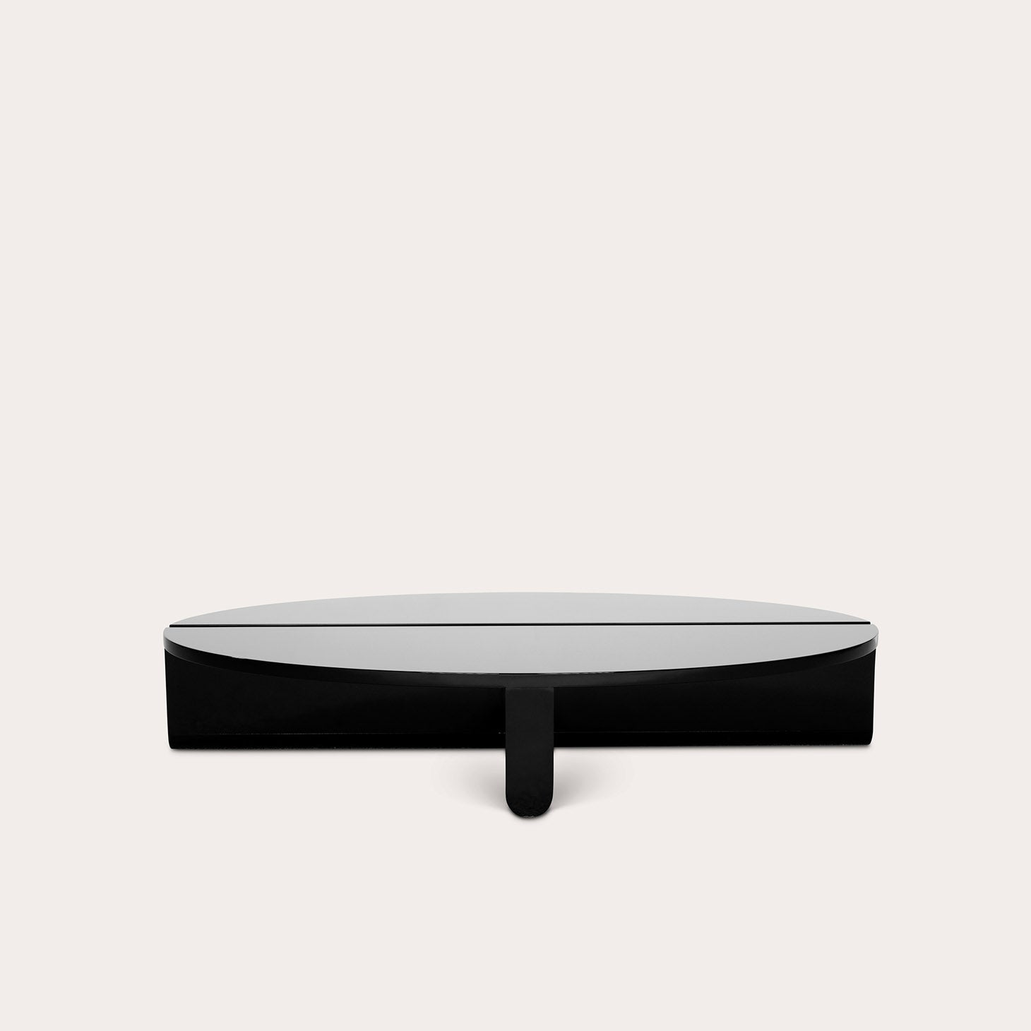DUP Tables Vincent Dupont-Rougier Designer Furniture Sku: 008-230-10115