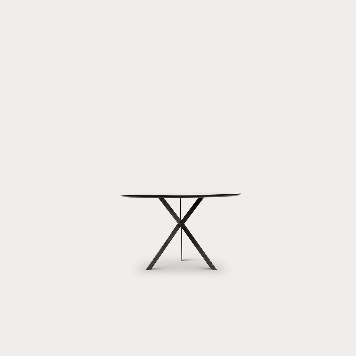 ILE Tables Christophe Delcourt Designer Furniture Sku: 008-230-10274