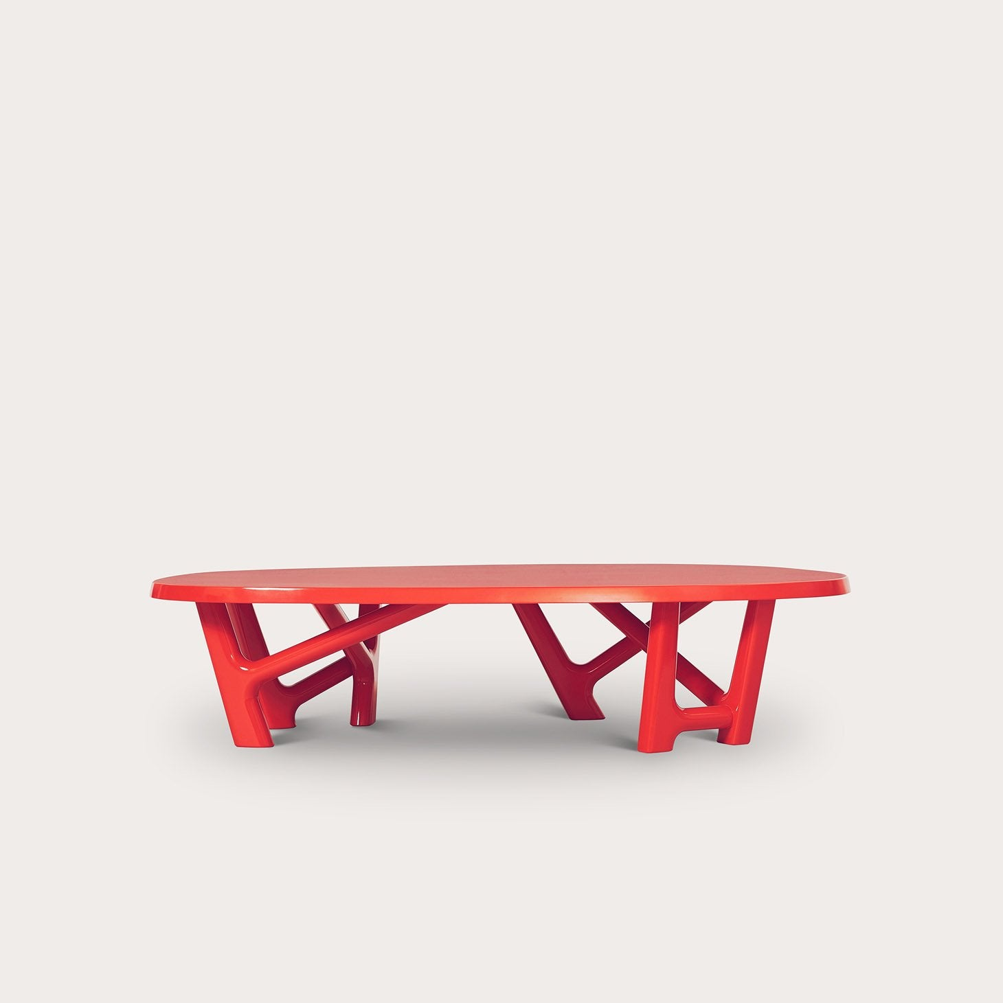 OBA Tables Jean-Pierre Tortil Designer Furniture Sku: 008-230-10299