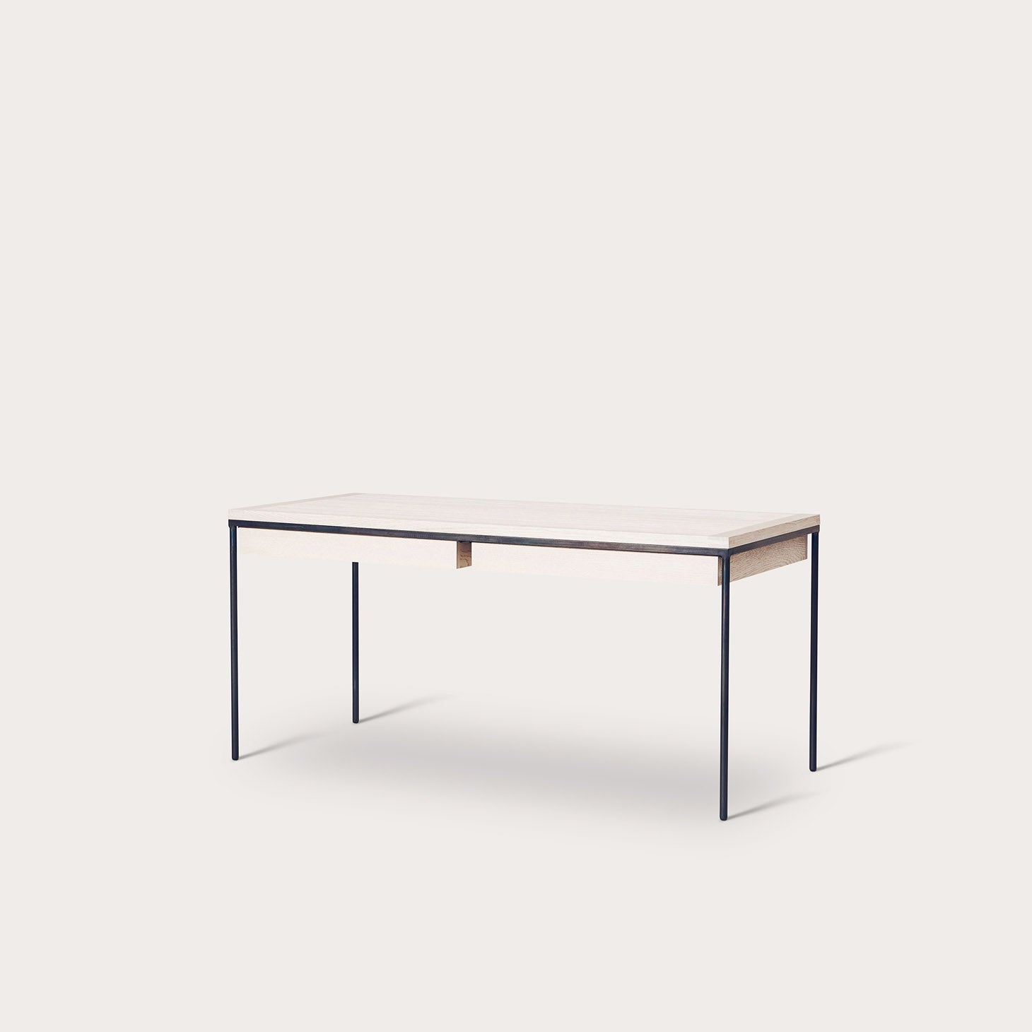 HER Tables Christophe Delcourt Designer Furniture Sku: 008-230-10327