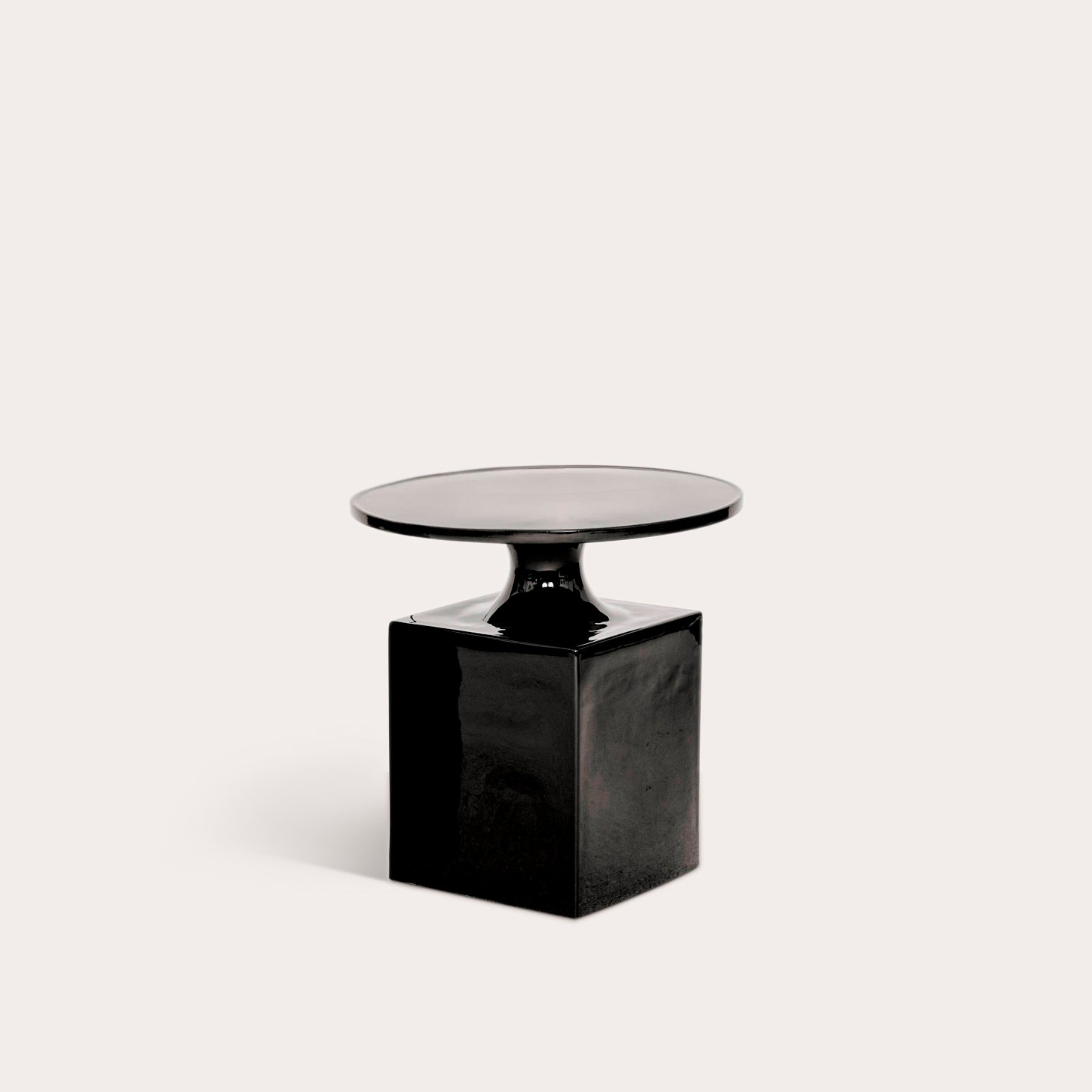 OUK2 Tables Vincent Dupont-Rougier Designer Furniture Sku: 008-230-10337