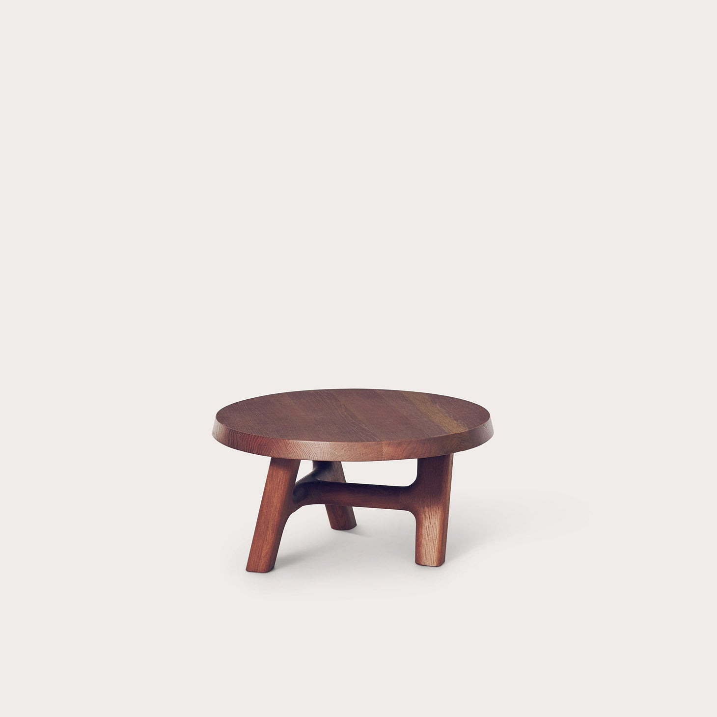 BUI Tables Jean-Pierre Tortil Designer Furniture Sku: 008-230-10409