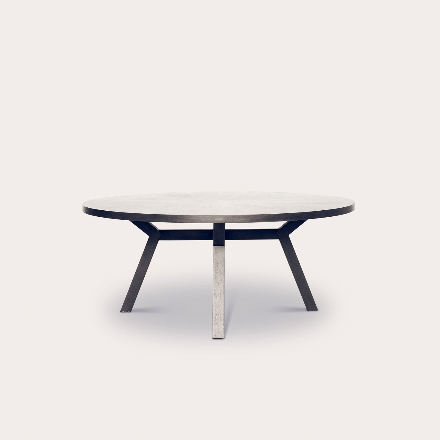 NUA Tables Christophe Delcourt Designer Furniture Sku: 008-230-10420