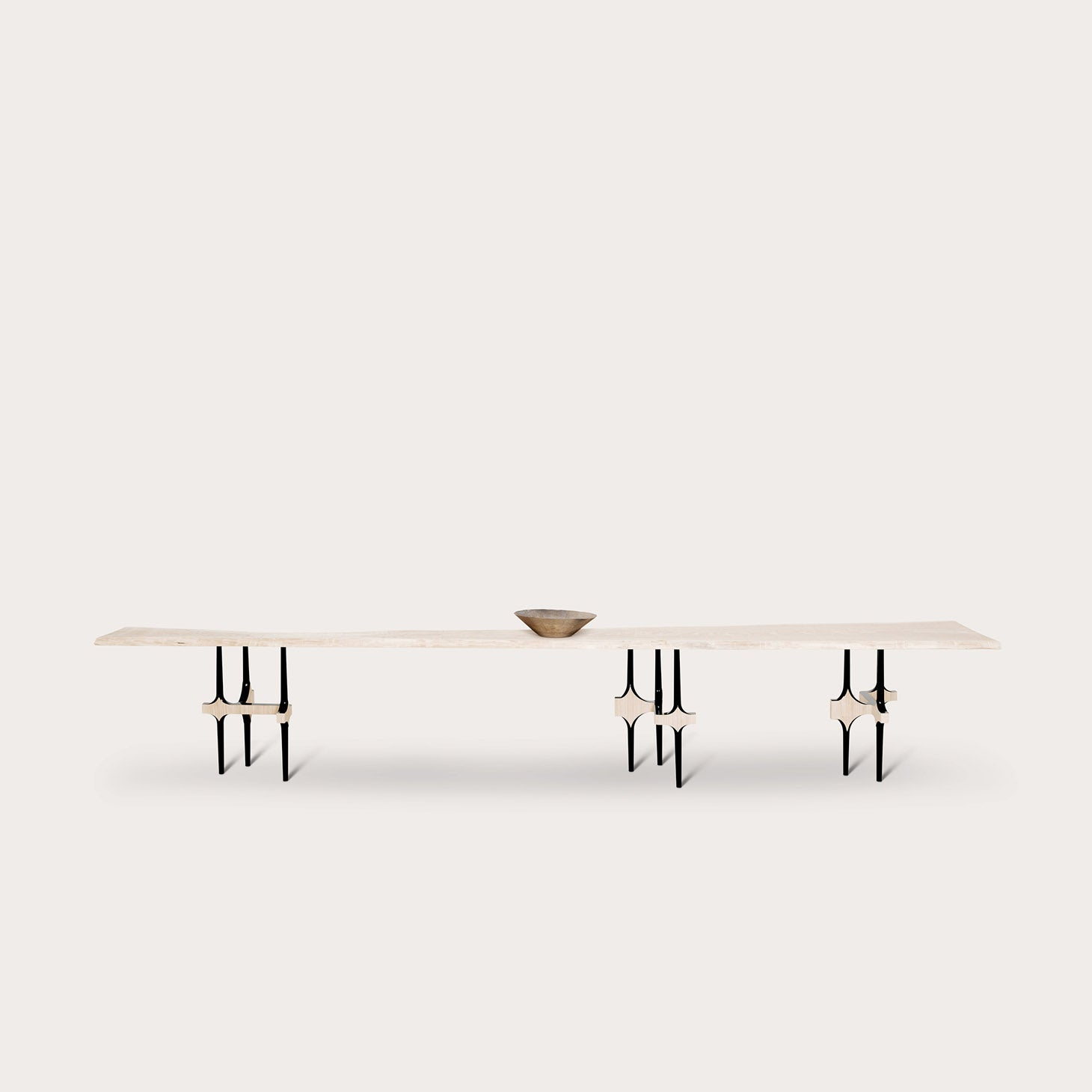 TIL Tables Christophe Delcourt Designer Furniture Sku: 008-230-10425