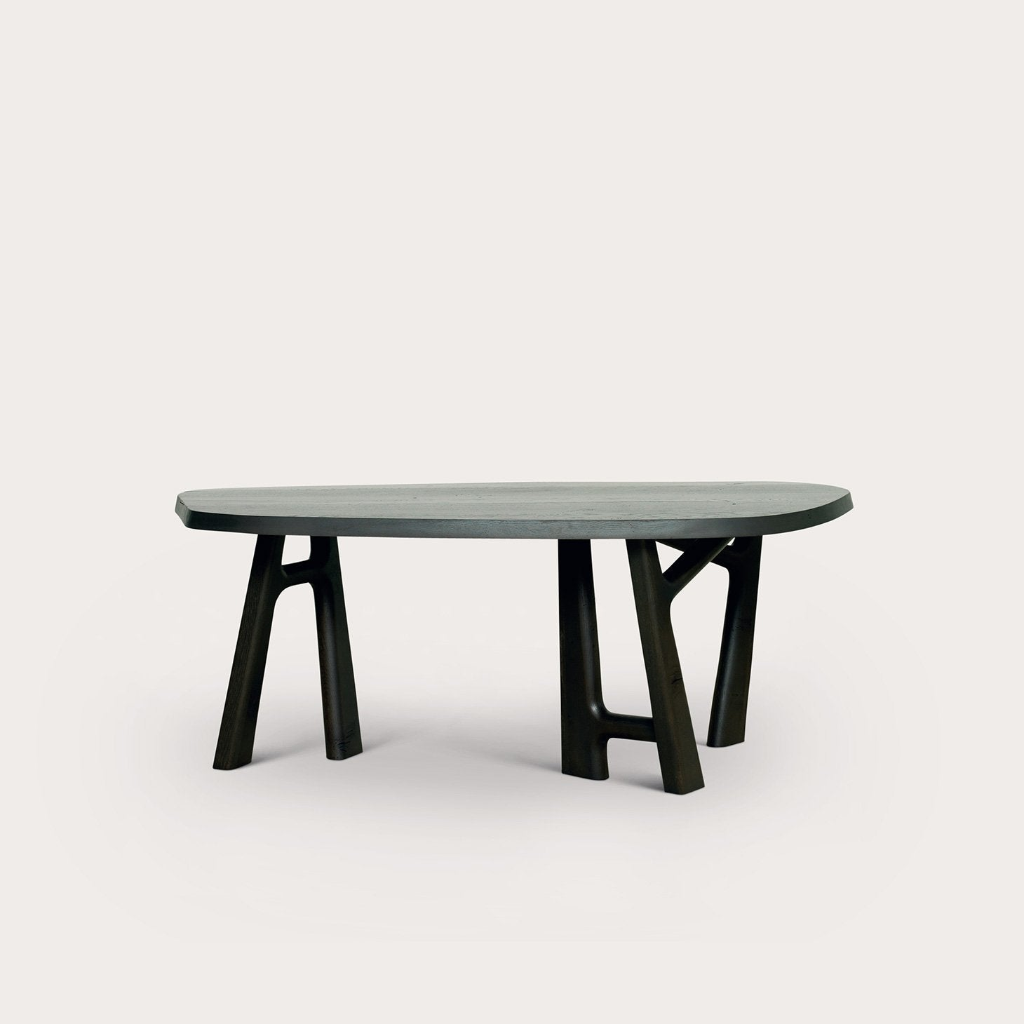 YBU Tables Jean-Pierre Tortil Designer Furniture Sku: 008-230-10431