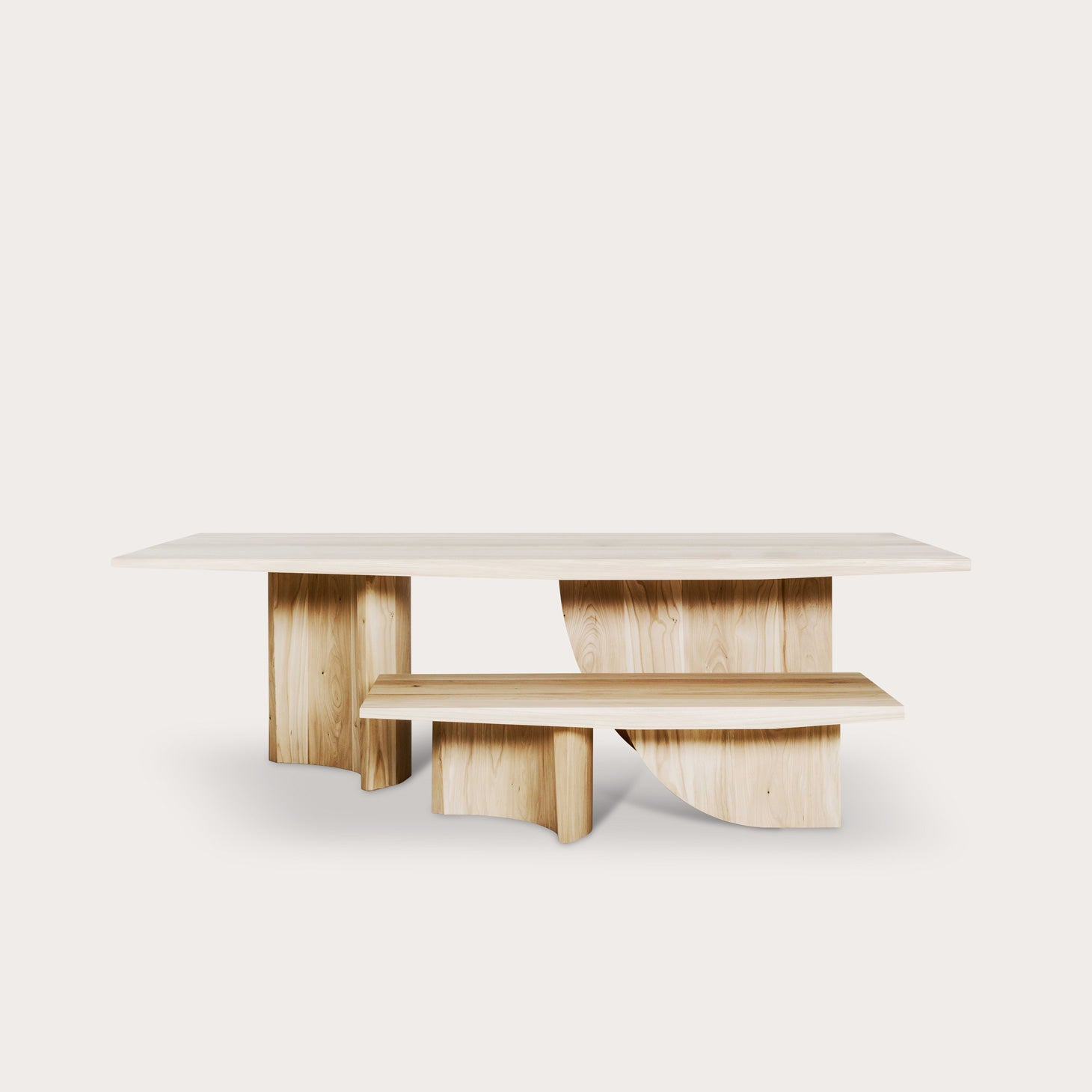 TEO Table Tables Christophe Delcourt Designer Furniture Sku: 008-230-10463