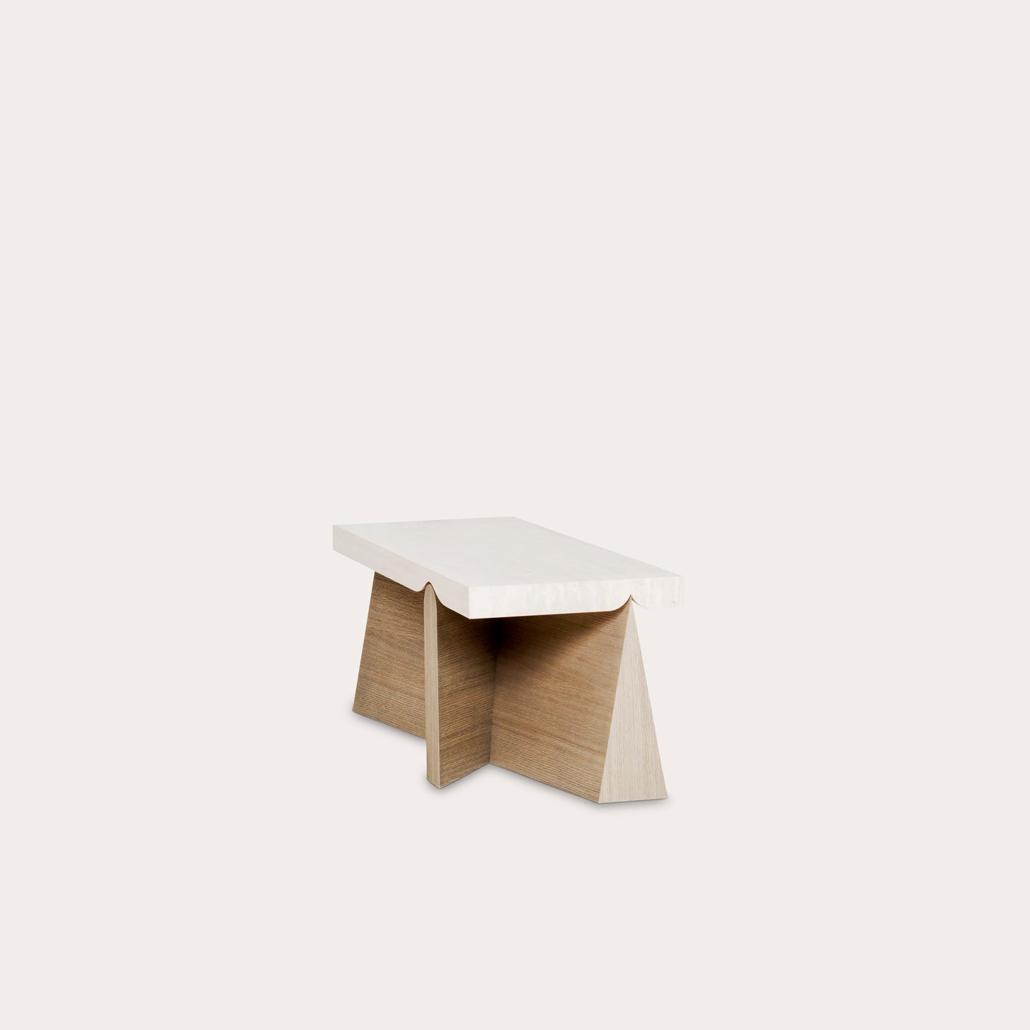 GEO Console Tables Christophe Delcourt Designer Furniture Sku: 008-230-10493