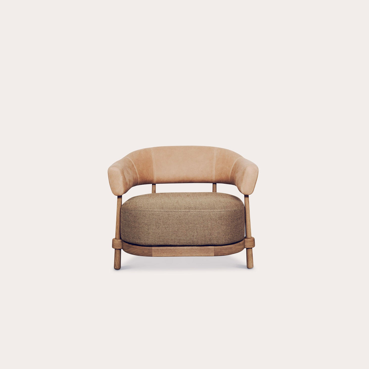 GUM Seating Christophe Delcourt Designer Furniture Sku: 008-240-10105