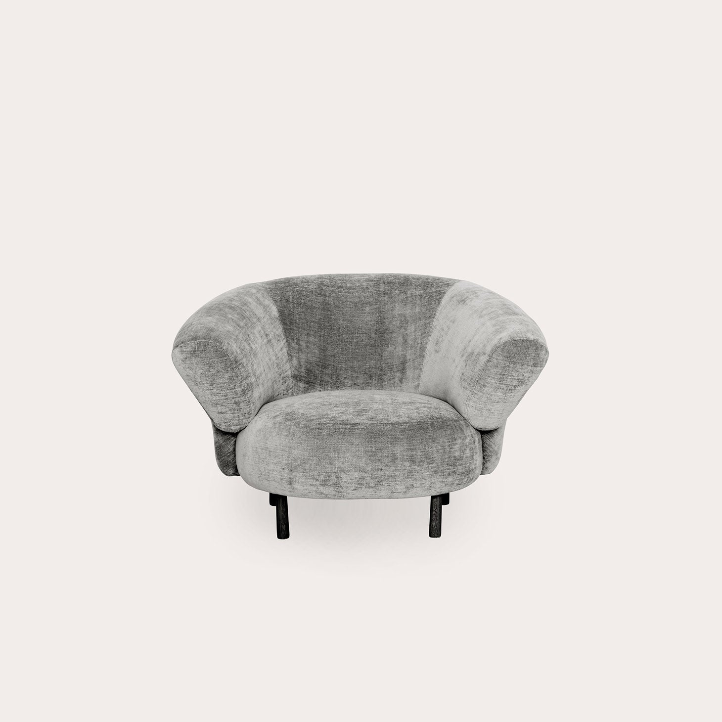 ANA Seating Christophe Delcourt Designer Furniture Sku: 008-240-10124