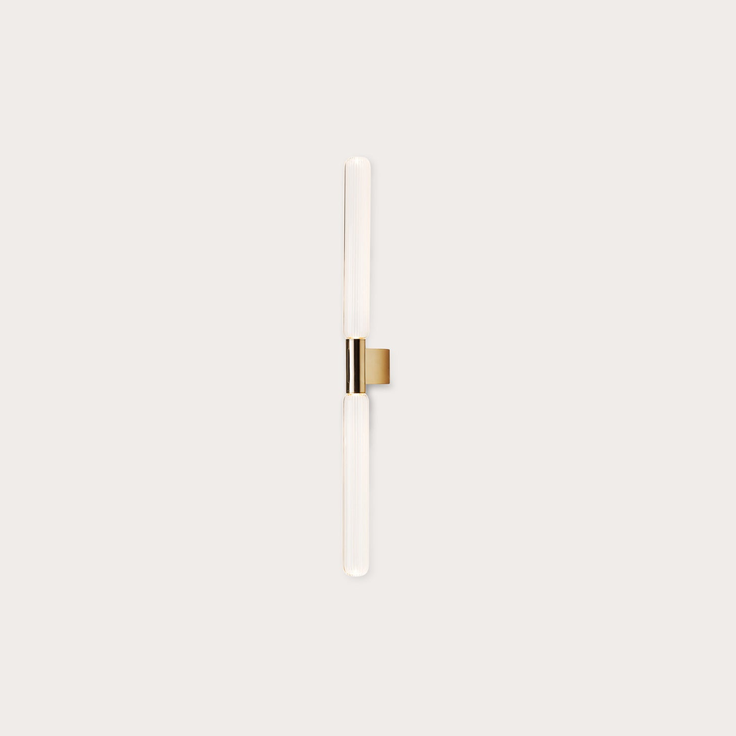 Cipher Wall Sconce Lighting Yabu Pushelberg Designer Furniture Sku: 110-160-10005