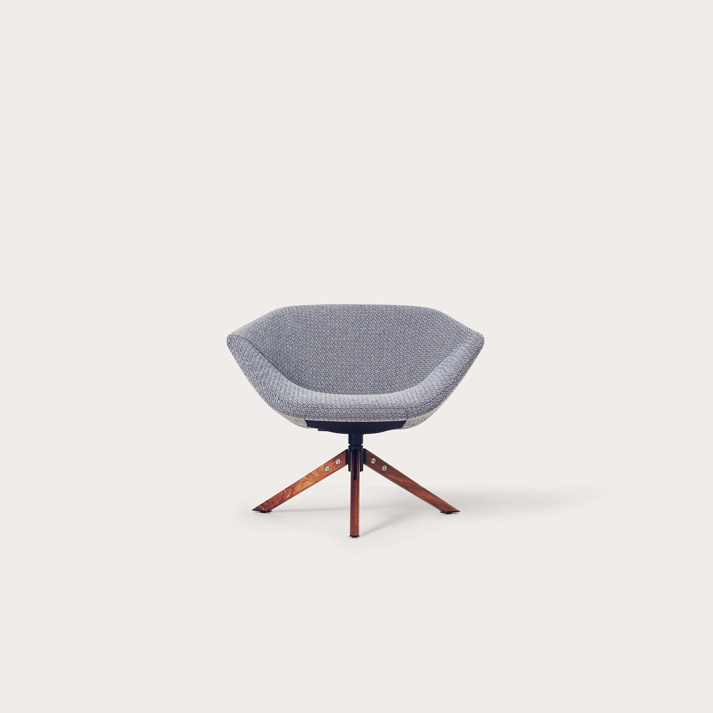 Ella Seating Niels Bendtsen Designer Furniture Sku: 134-240-10069