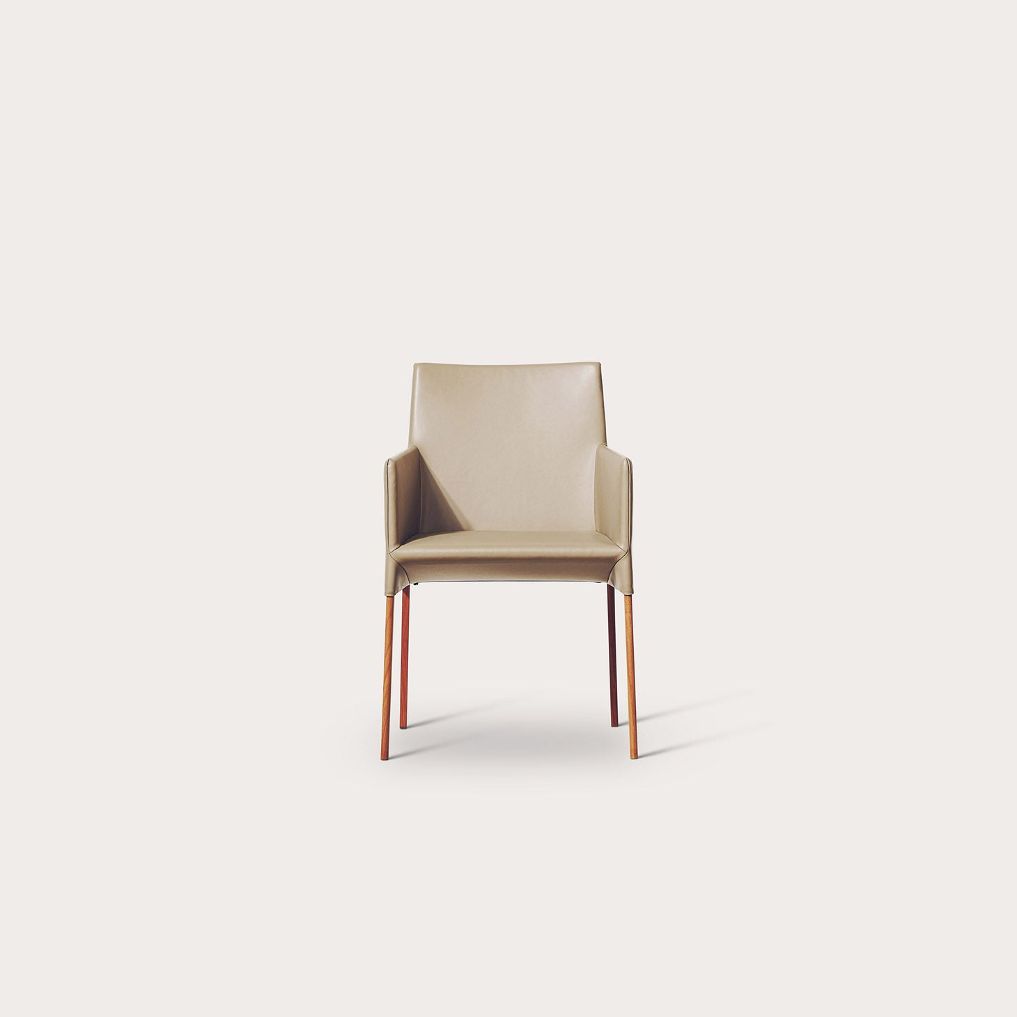 Mila Seating Niels Bendtsen Designer Furniture Sku: 134-120-10015