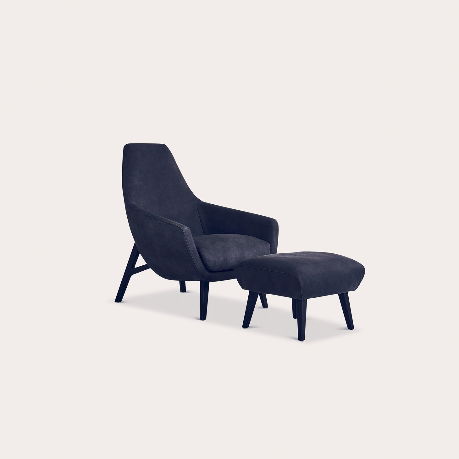 Enzo Seating Geert Koster Designer Furniture Sku: 134-240-10070