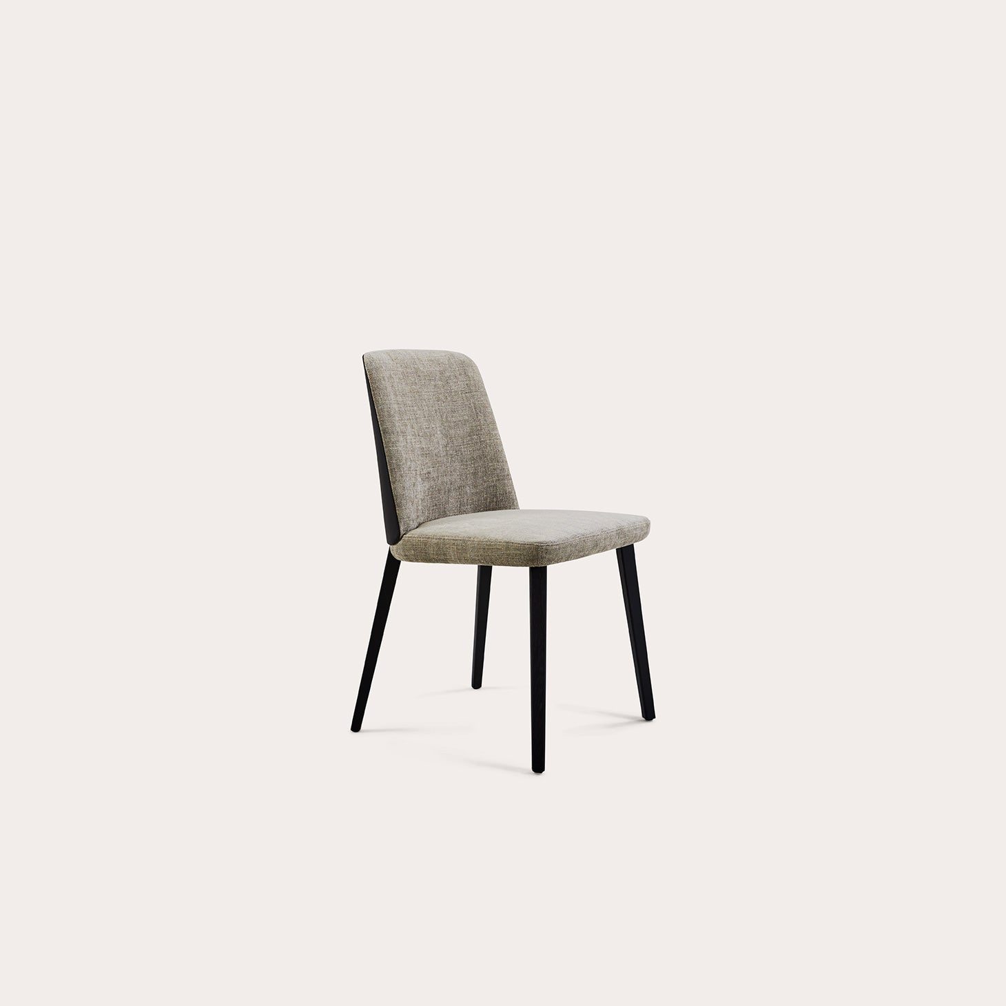 Back Me Up Seating Arian Brekveld Designer Furniture Sku: 134-120-10088