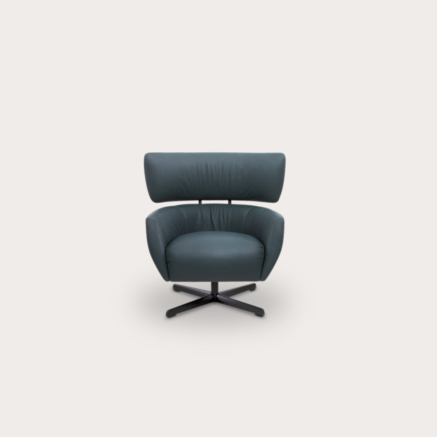 George Lounge Chair Seating Gijs Papavoine Designer Furniture Sku: 134-120-10092