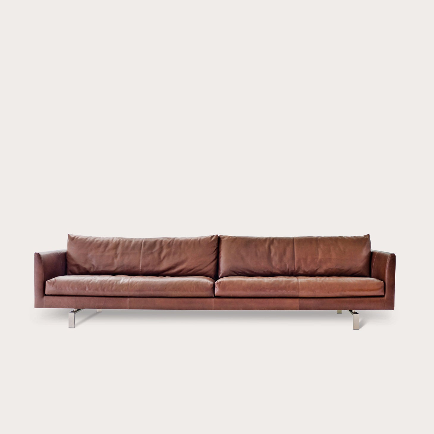 Axel Seating Gijs Papavoine Designer Furniture Sku: 134-240-10056