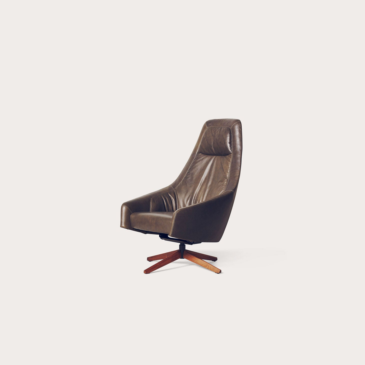 Puk M Seating Simon Pengelly Designer Furniture Sku: 134-240-10068
