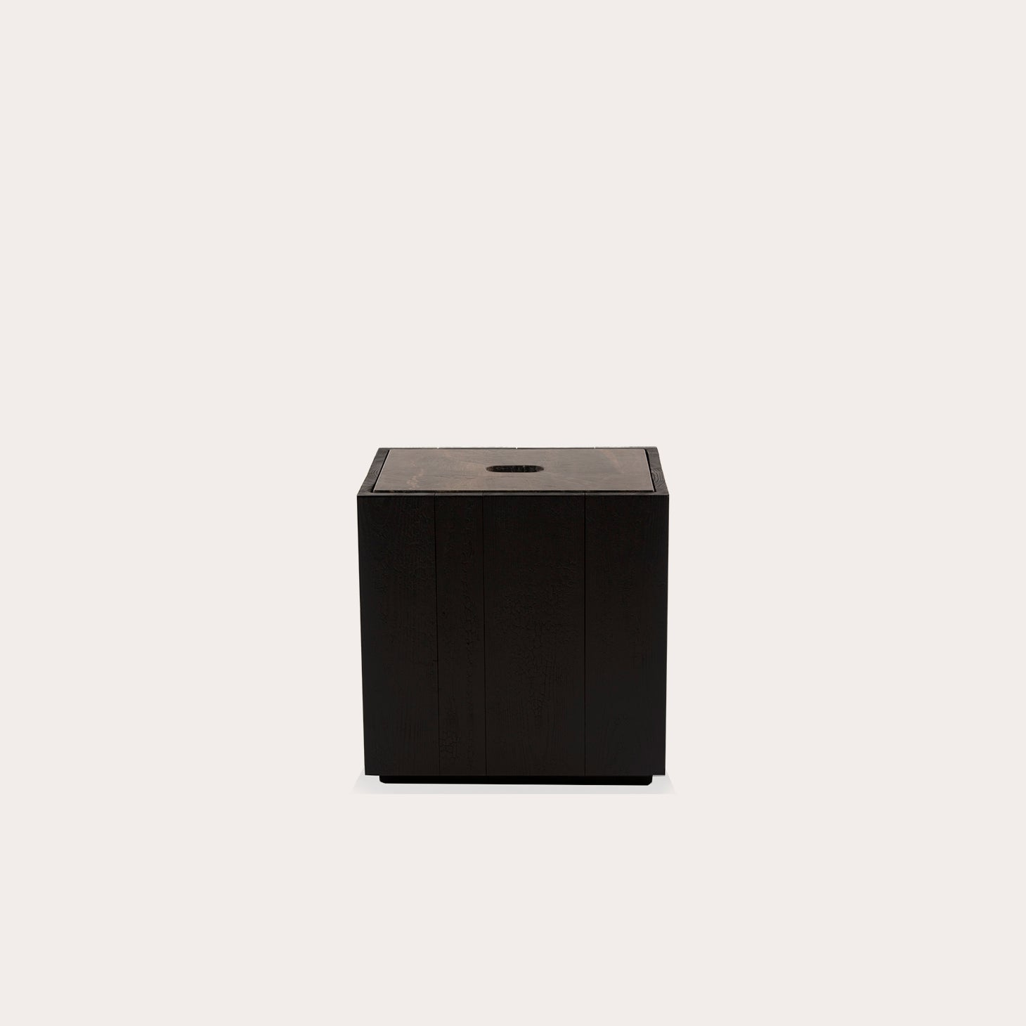 Apple Box Tables Ashley Botten Designer Furniture Sku: 198-230-10000