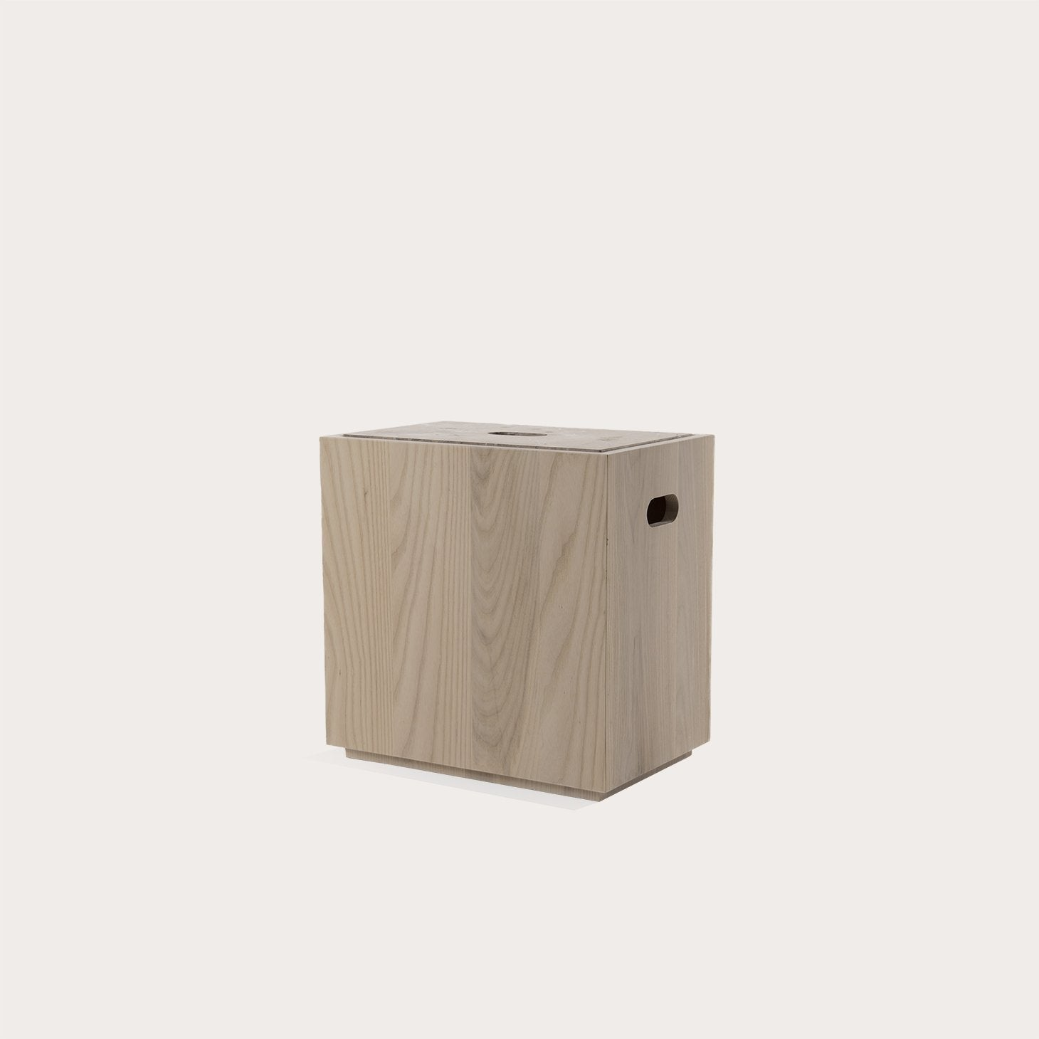 Apple Box Tables Ashley Botten Designer Furniture Sku: 198-230-10001