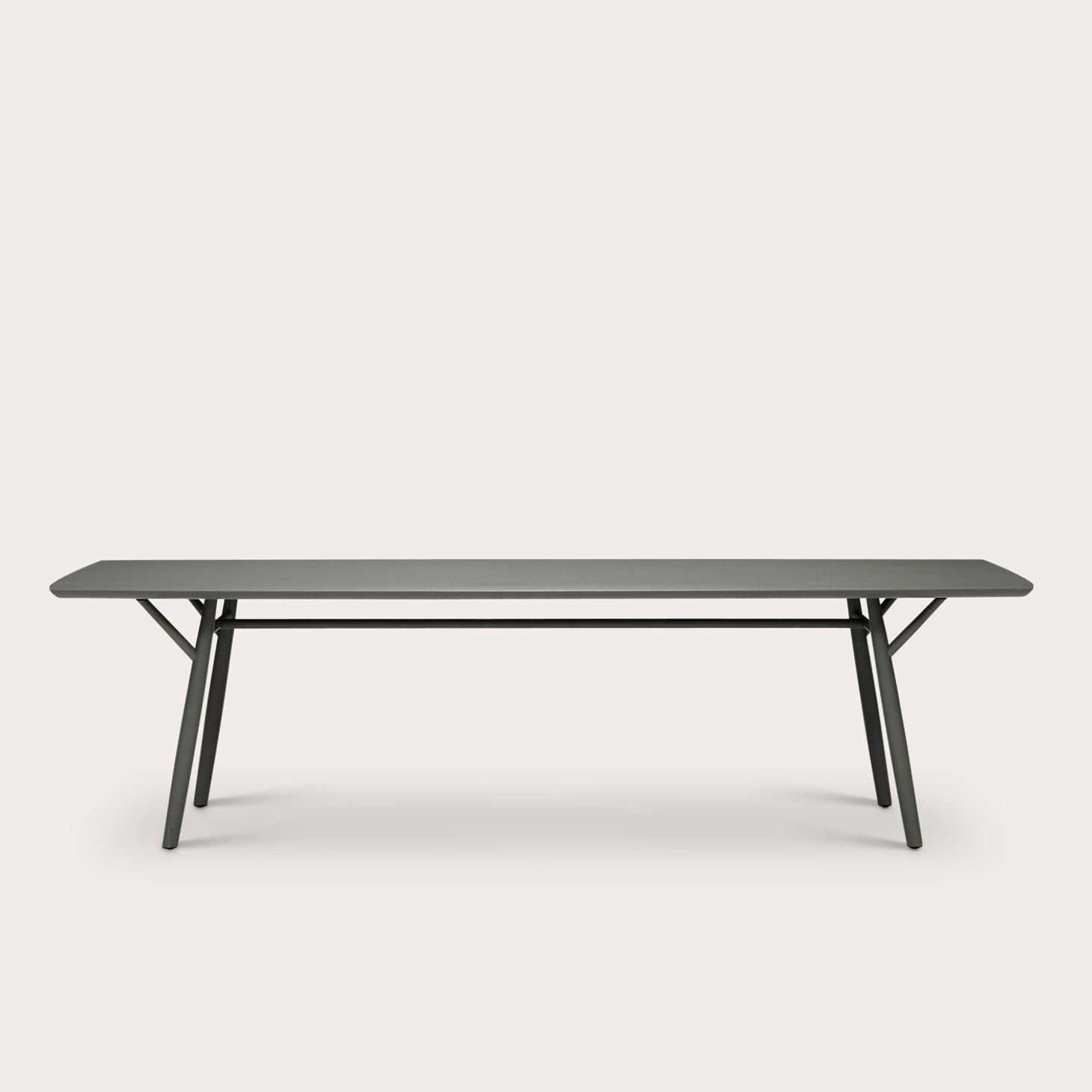 Oiseau Tables Yabu Pushelberg Designer Furniture Sku: 247-230-10278