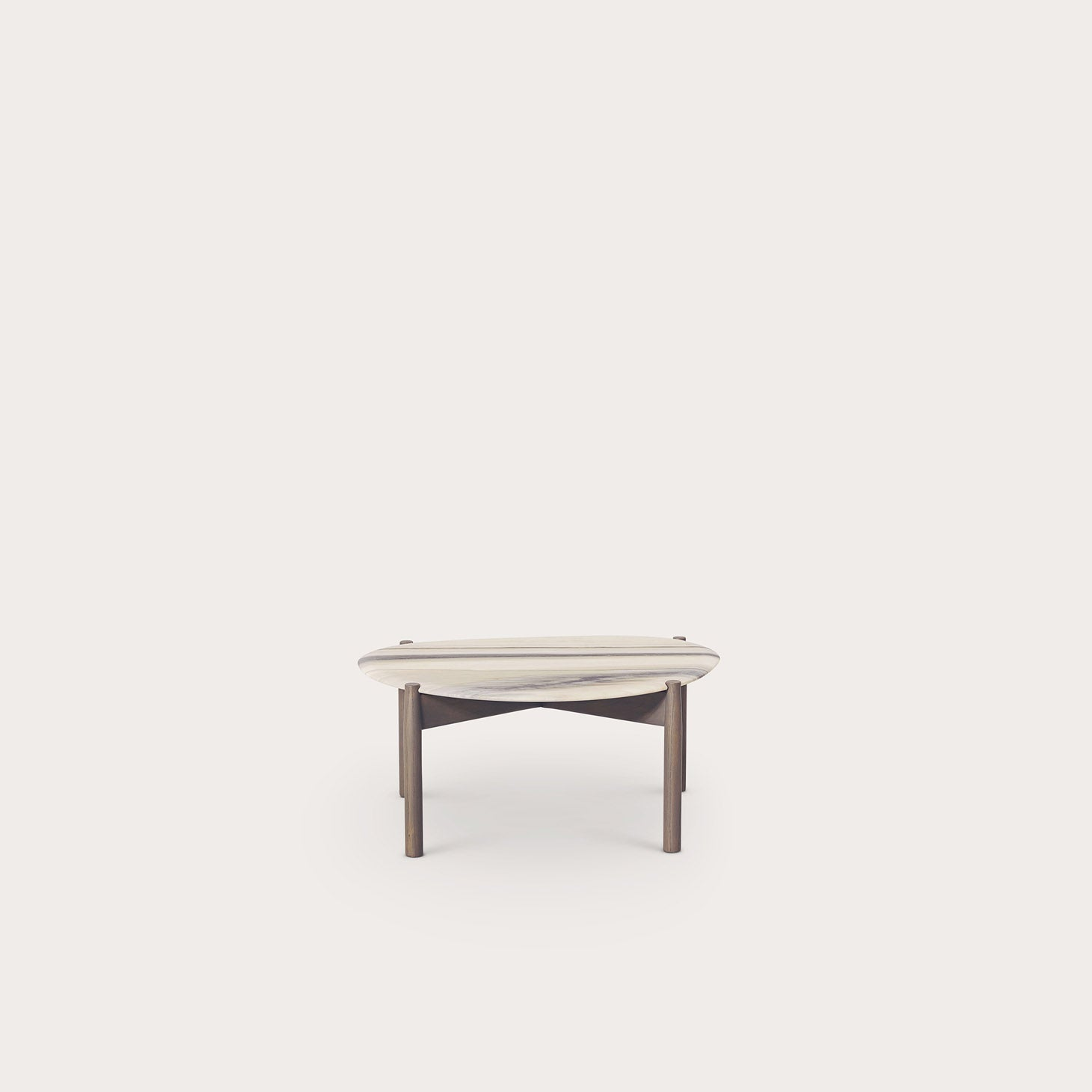 Heath Tables Yabu Pushelberg Designer Furniture Sku: 247-230-10293