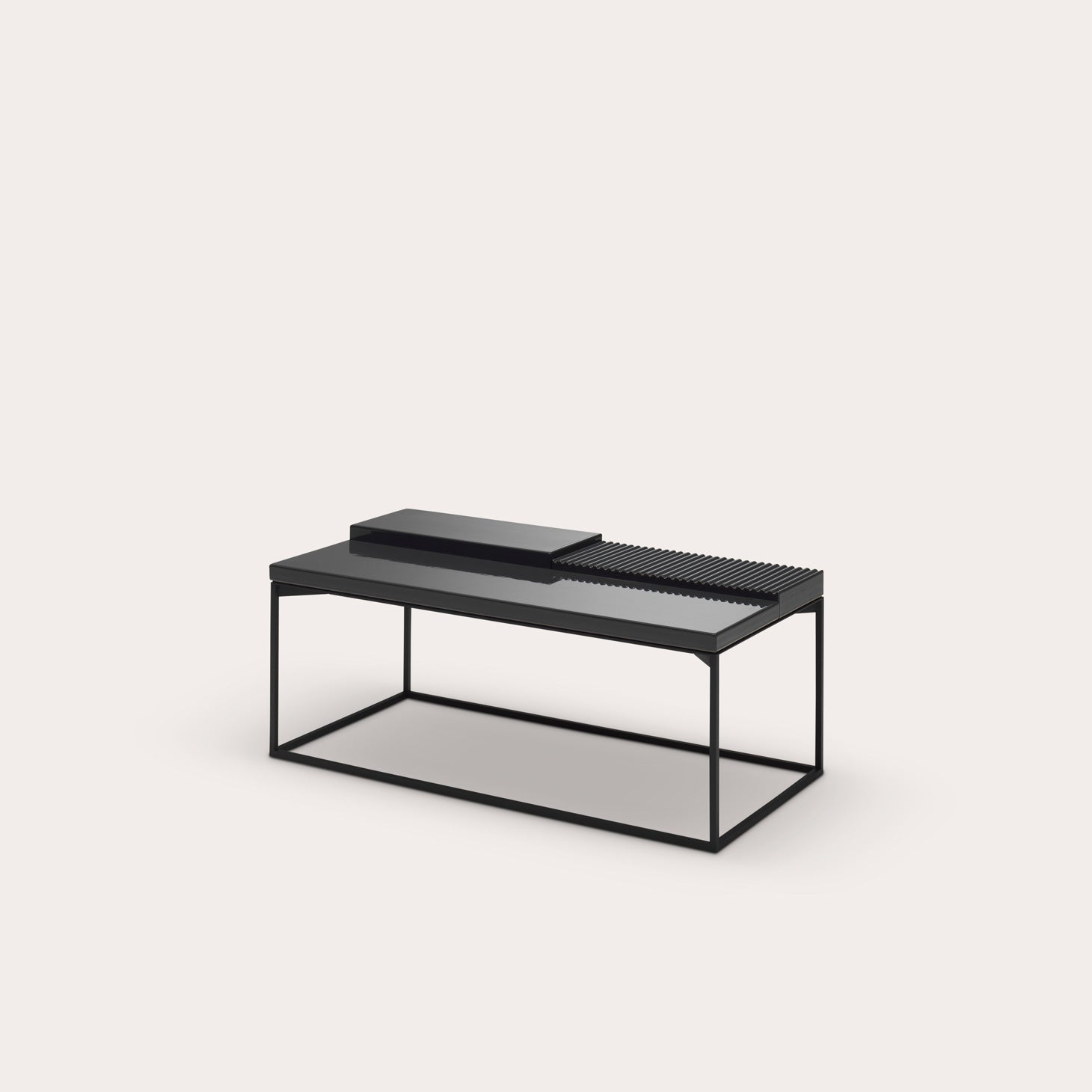 Terrace Coffee Table Tables Sebastian Herkner Designer Furniture Sku: 247-230-10322