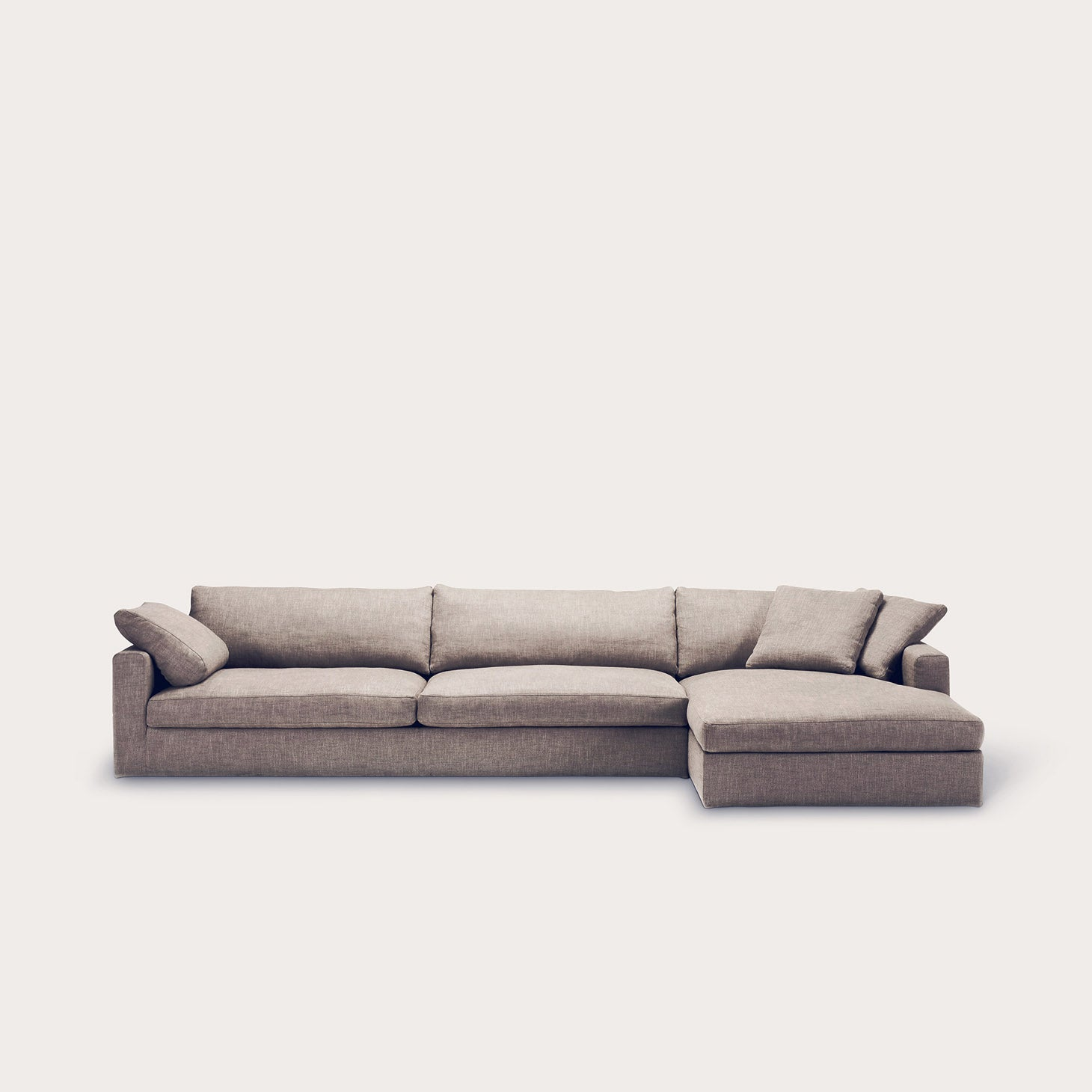 Fabio Seating Linteloo Designer Furniture Sku: 247-240-10028