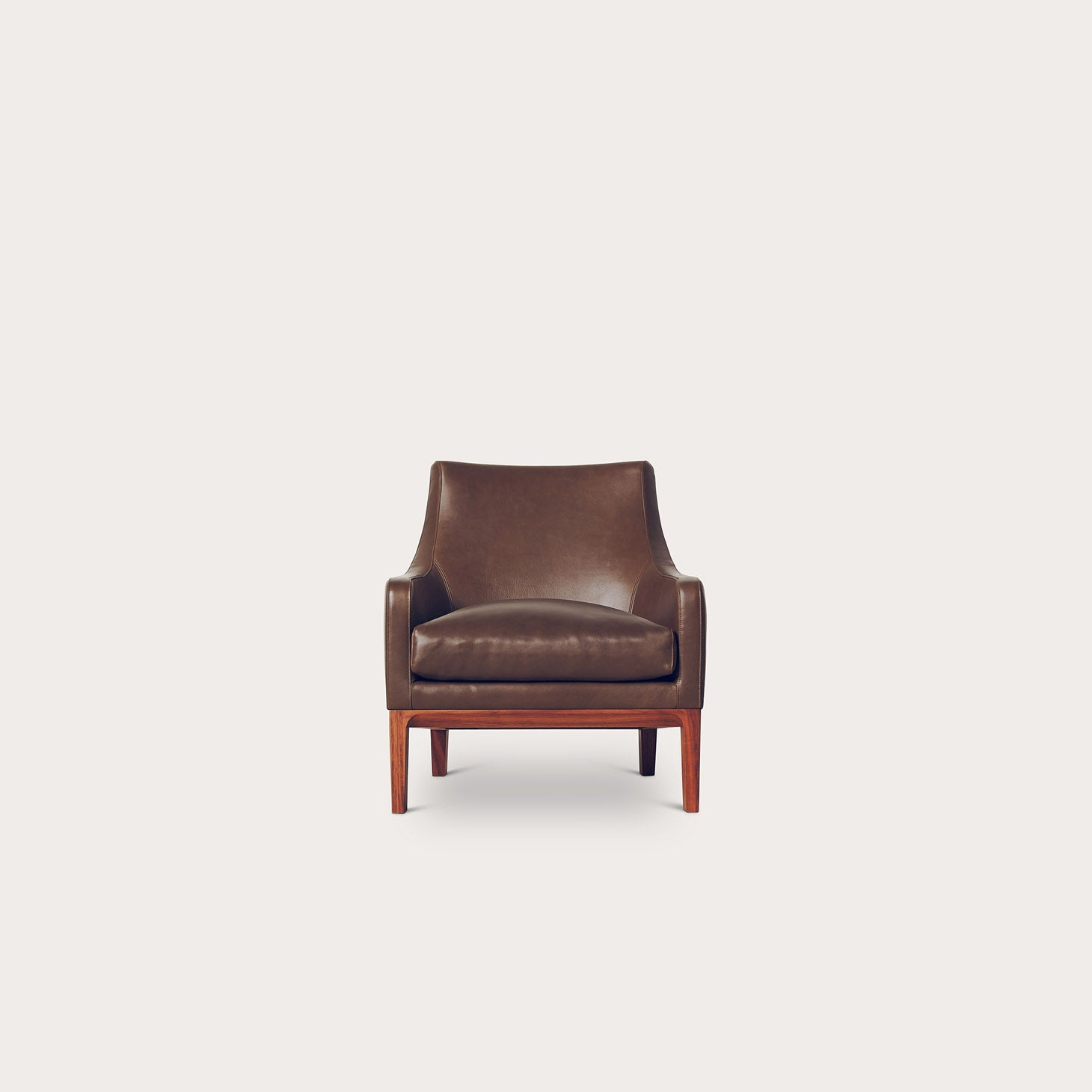 Miles Seating Niels Bendtsen Designer Furniture Sku: 247-240-10203