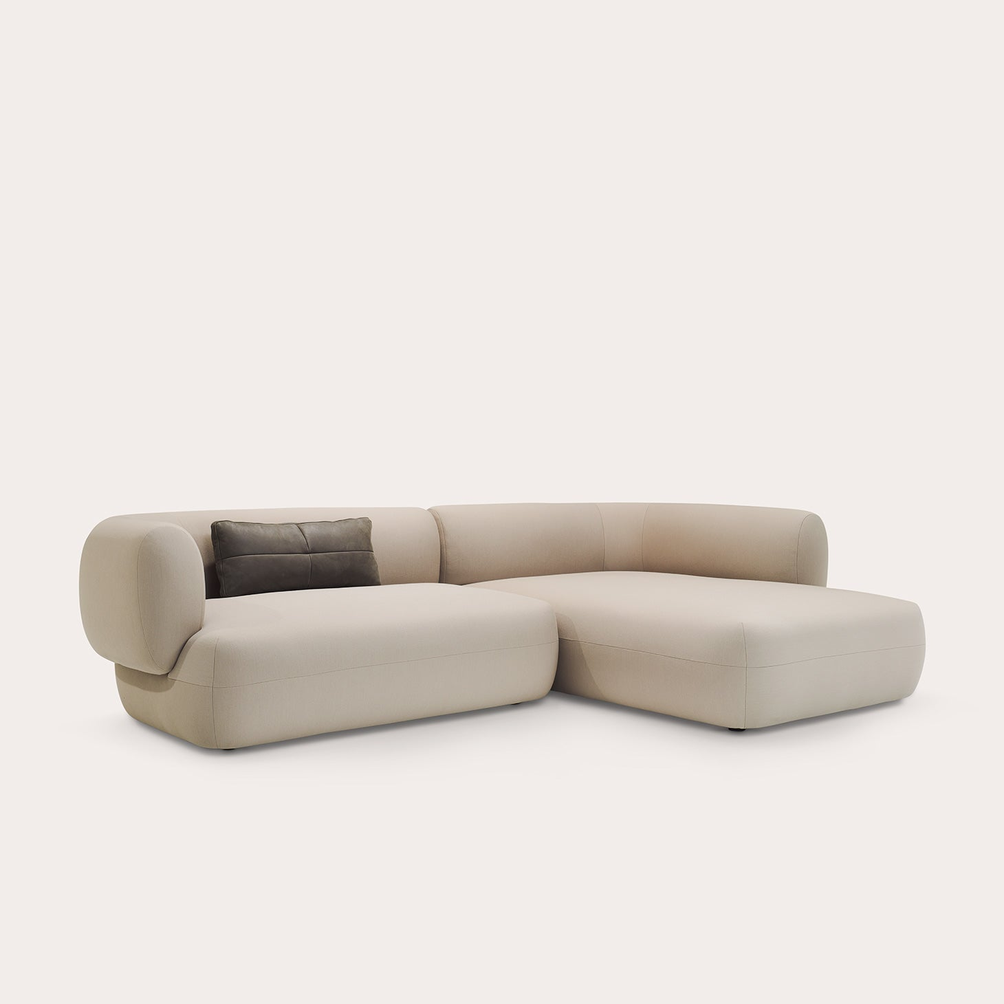 Arp Sofa One Arm Seating Sebastian Herkner Designer Furniture Sku: 247-240-10357
