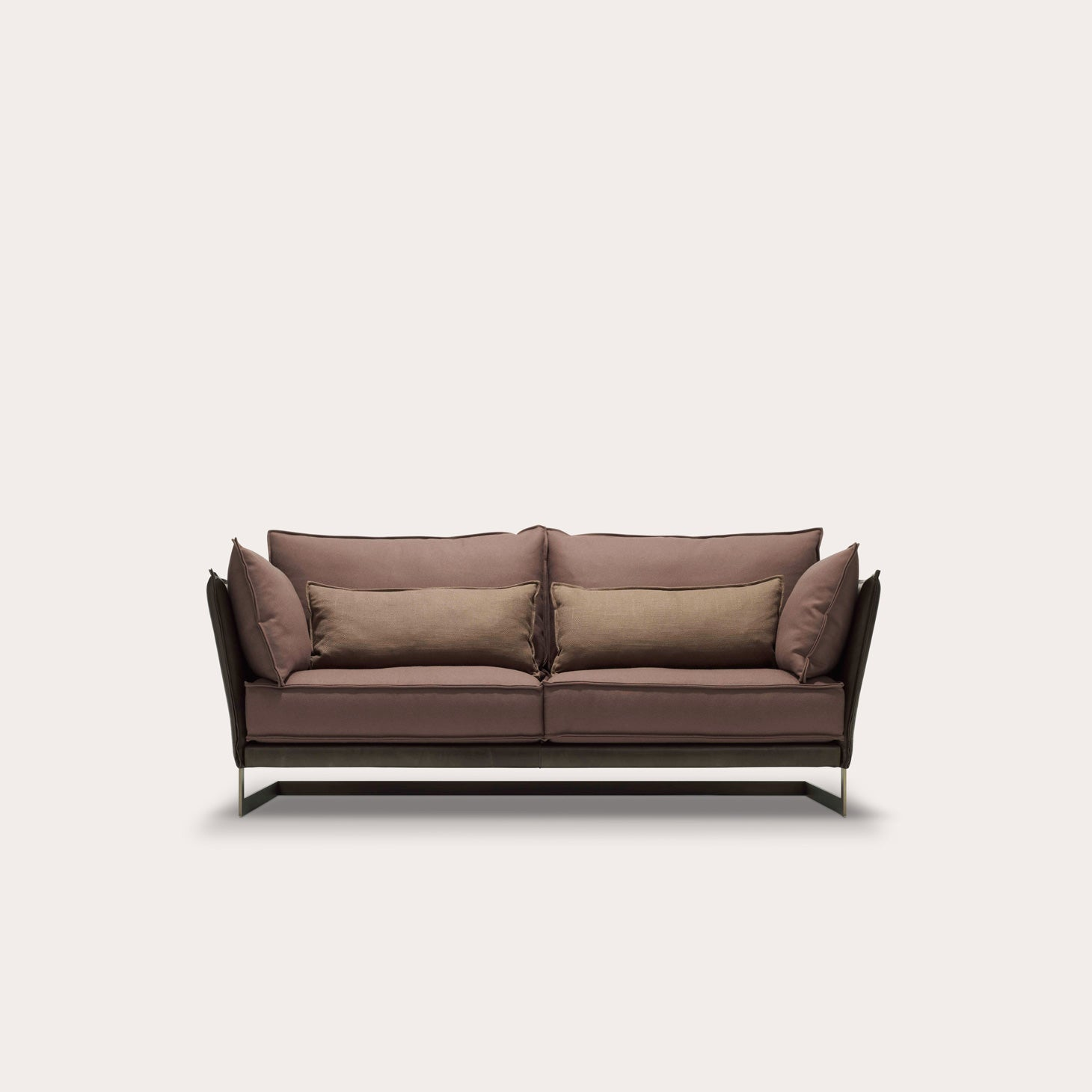 Mulberry Street Sofa Seating Marcel Wolterinck Designer Furniture Sku: 247-240-10358