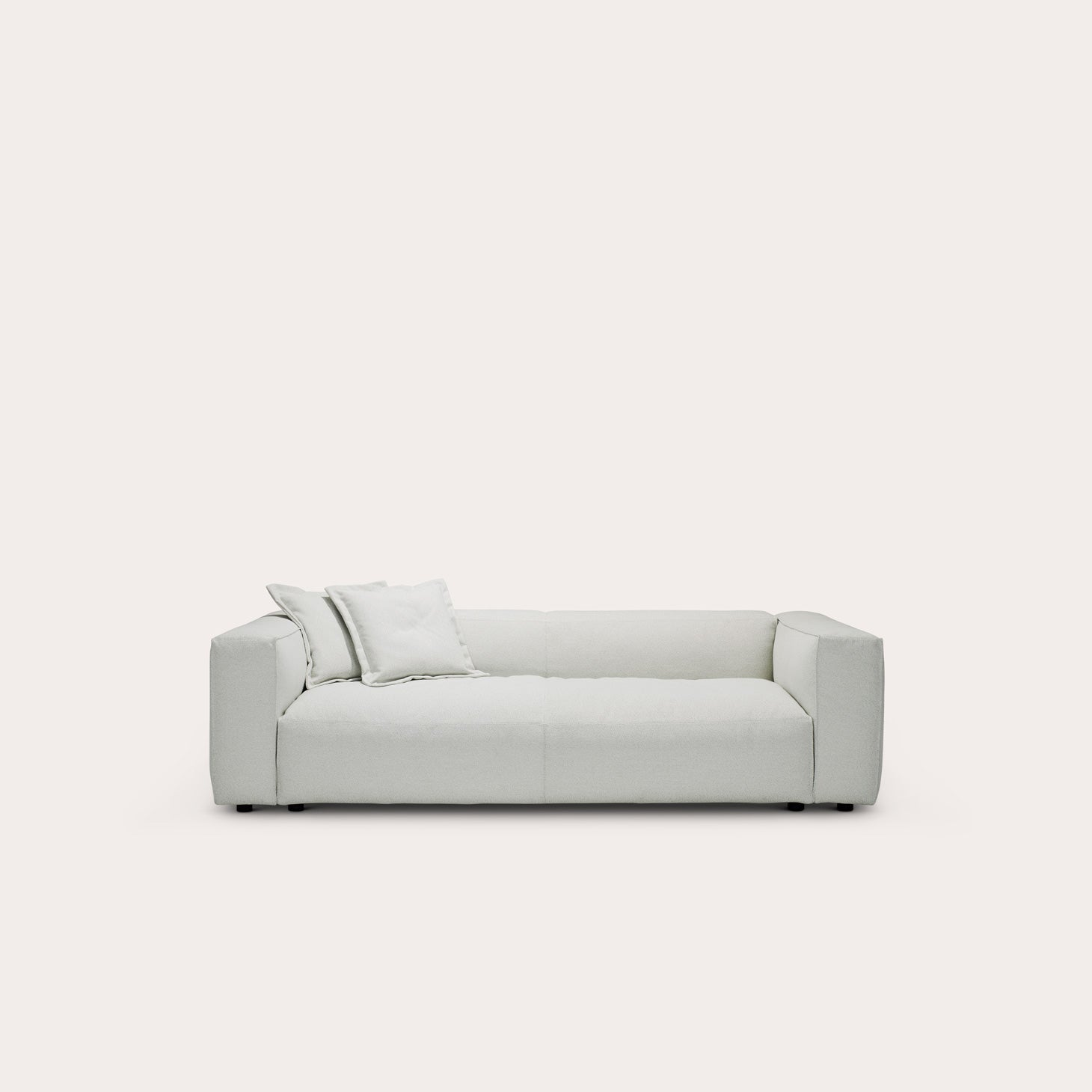 Southampton Sofa Seating Jan te Lintelo Designer Furniture Sku: 247-240-10381