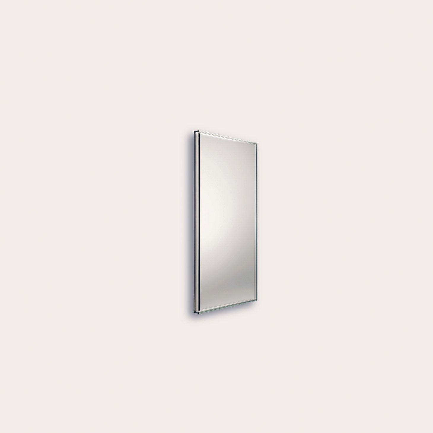 Prism Mirror Accessories Piero Lissoni Designer Furniture Sku: 288-100-10076